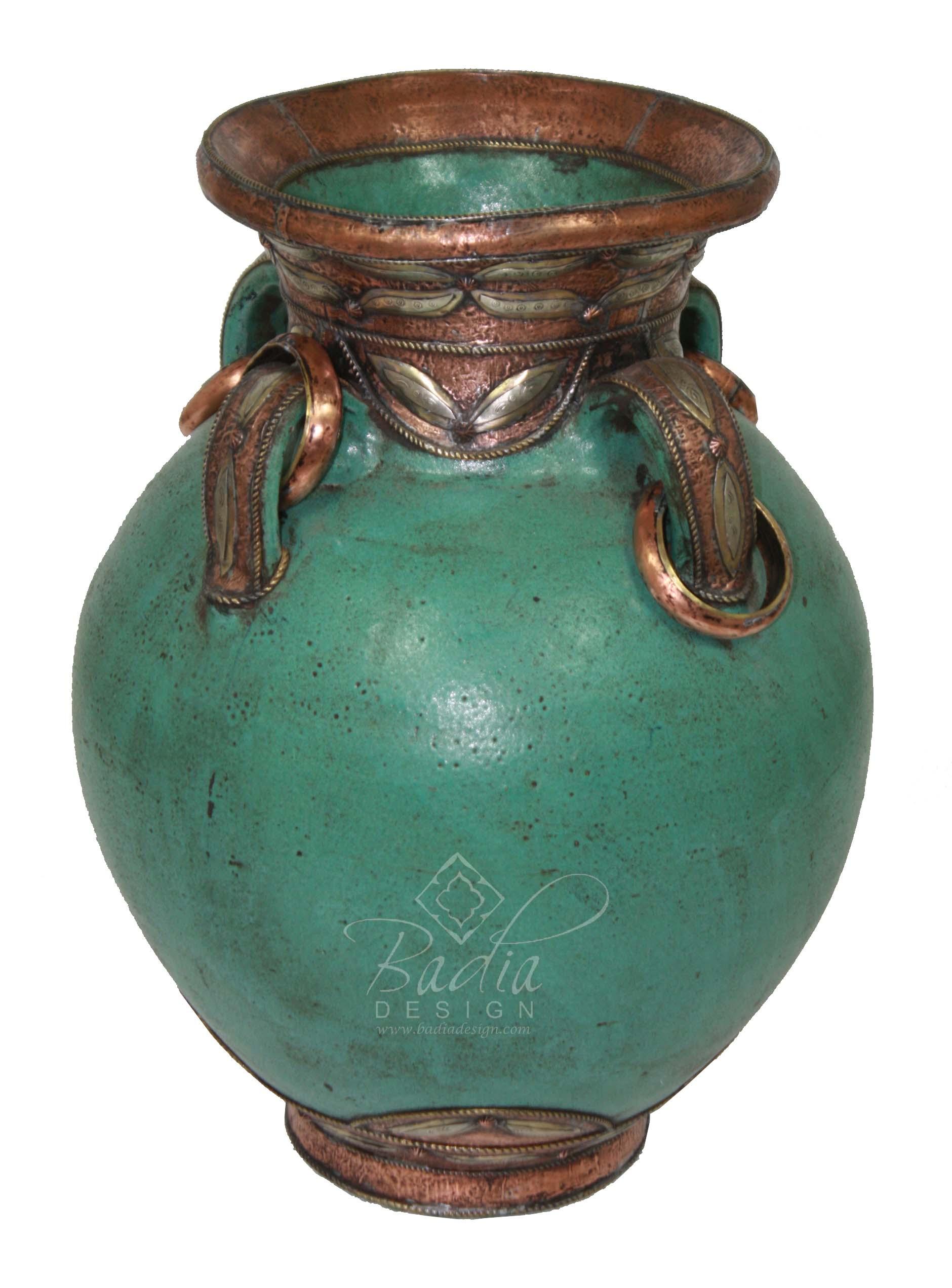moroccan-vintage-rustic-metal-vase-va084.jpg
