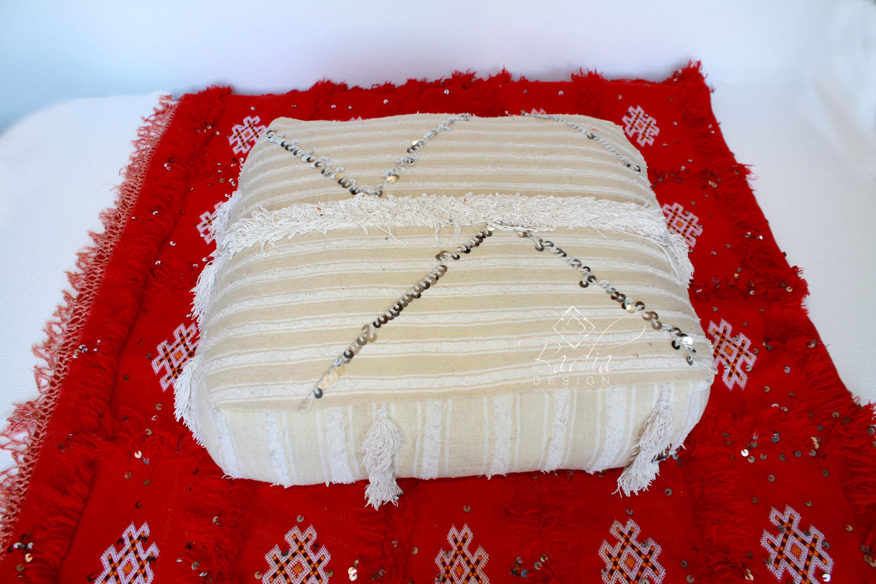 moroccan-wedding-floor-cushion-fp712-4.jpg