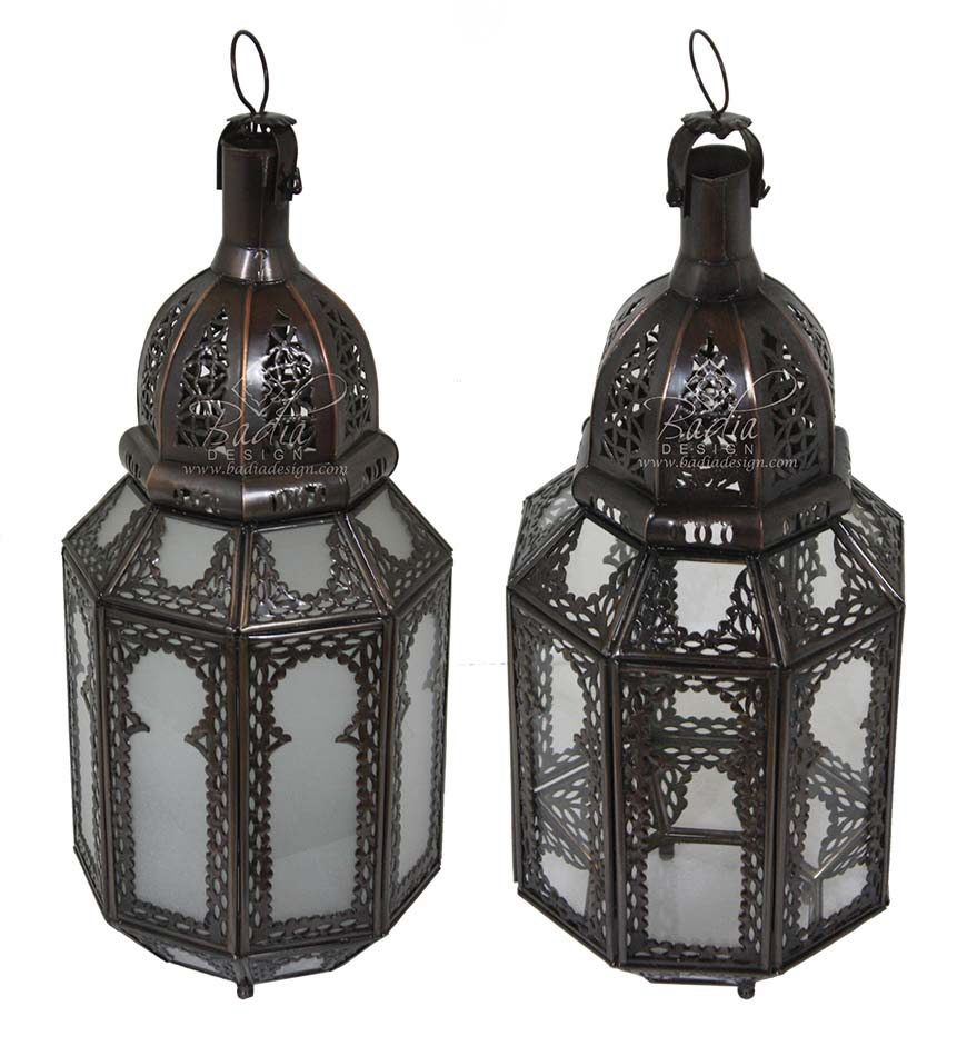 moroccan-white-and-clear-glass-floor-lanterns-lig382.jpg