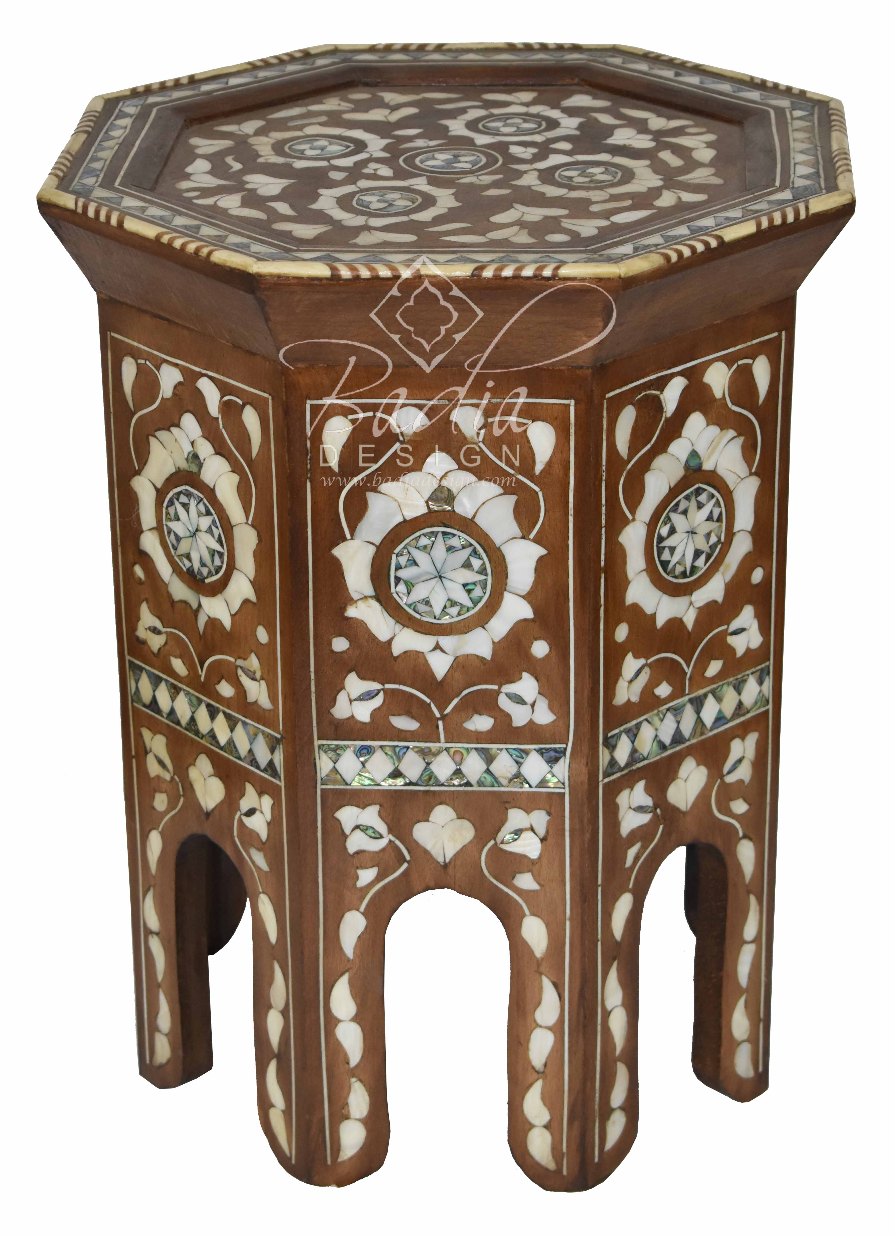 moroccan-white-bone-inlay-side-table-mop-st103-1.jpg