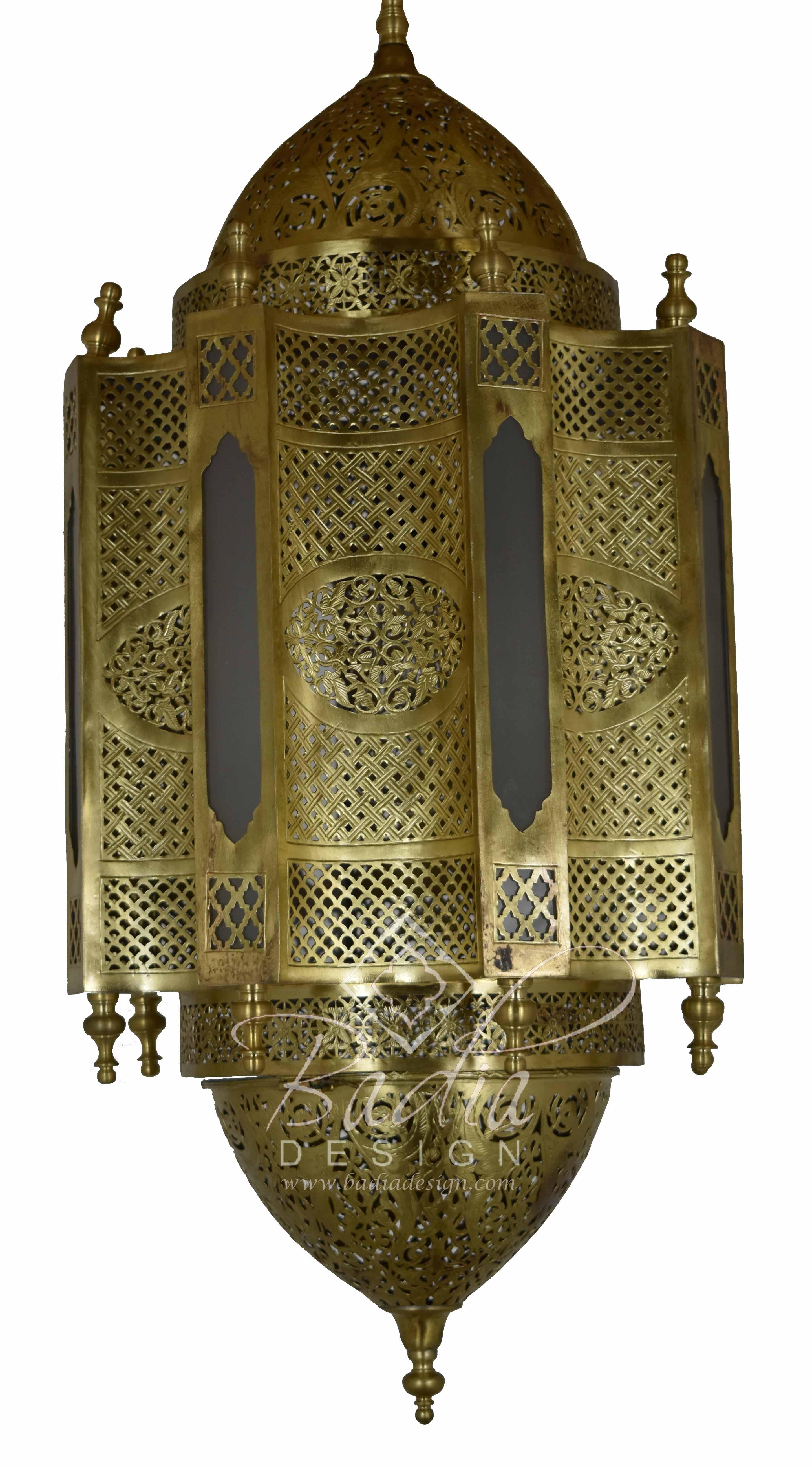 moroccan-white-glass-brass-chandelier-ch292-1.jpg