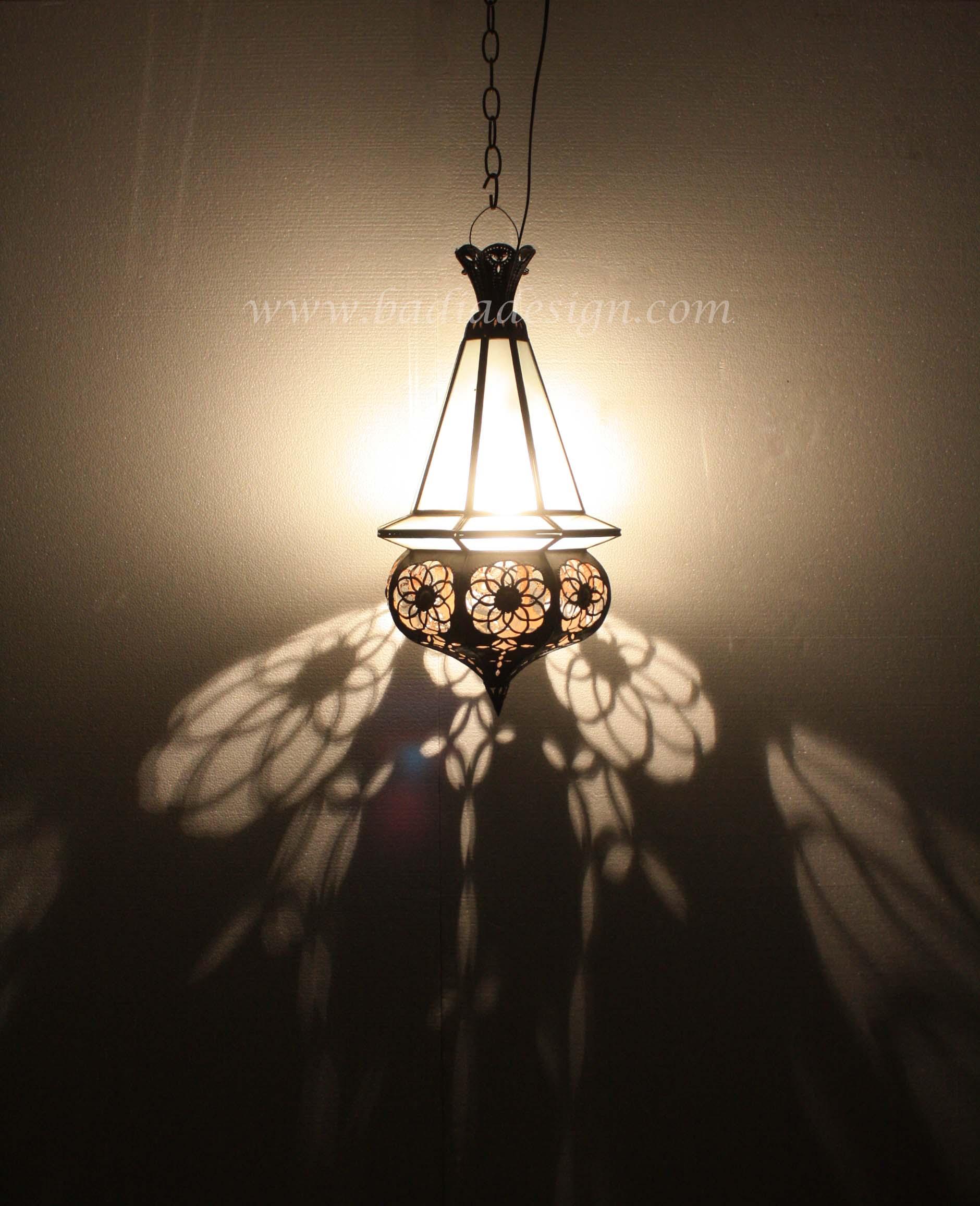 moroccan-white-glass-lantern-lig235-1.jpg