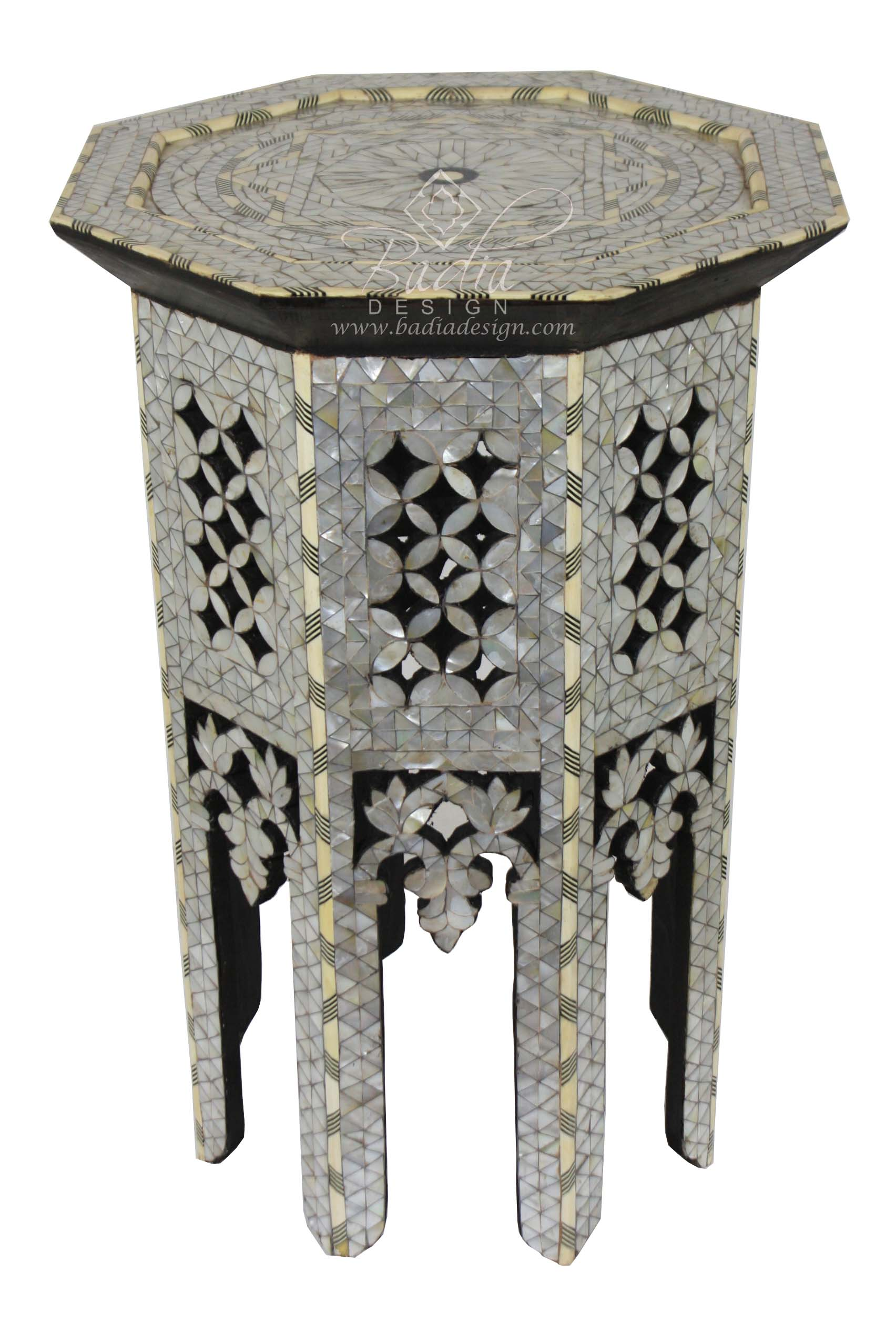 moroccan-white-mother-of-pearl-side-table-mop-st089-1.jpg