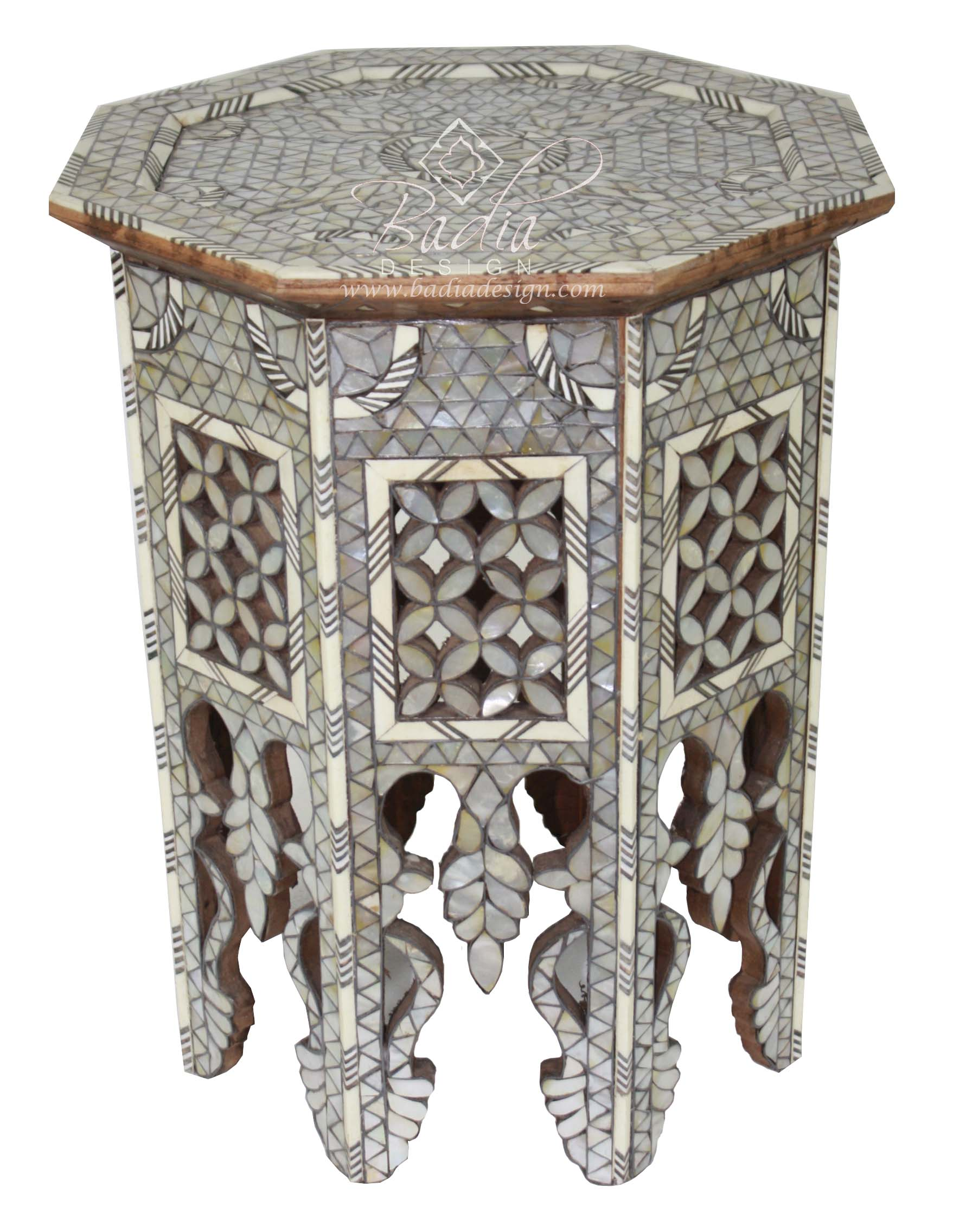 moroccan-white-mother-of-pearl-table-mop-st087-1.jpg