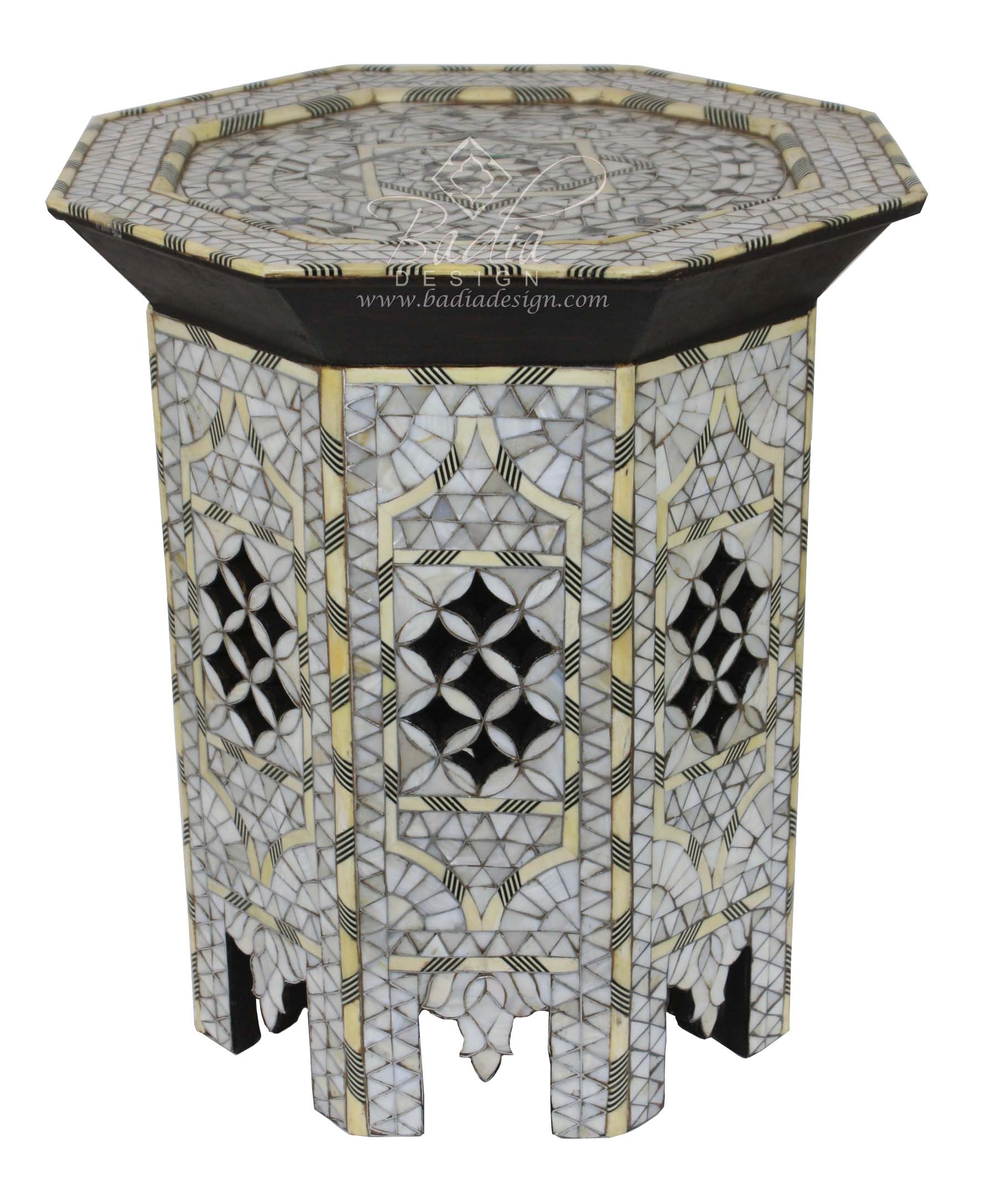 moroccan-white-mother-of-pearl-table-mop-st088-1.jpg