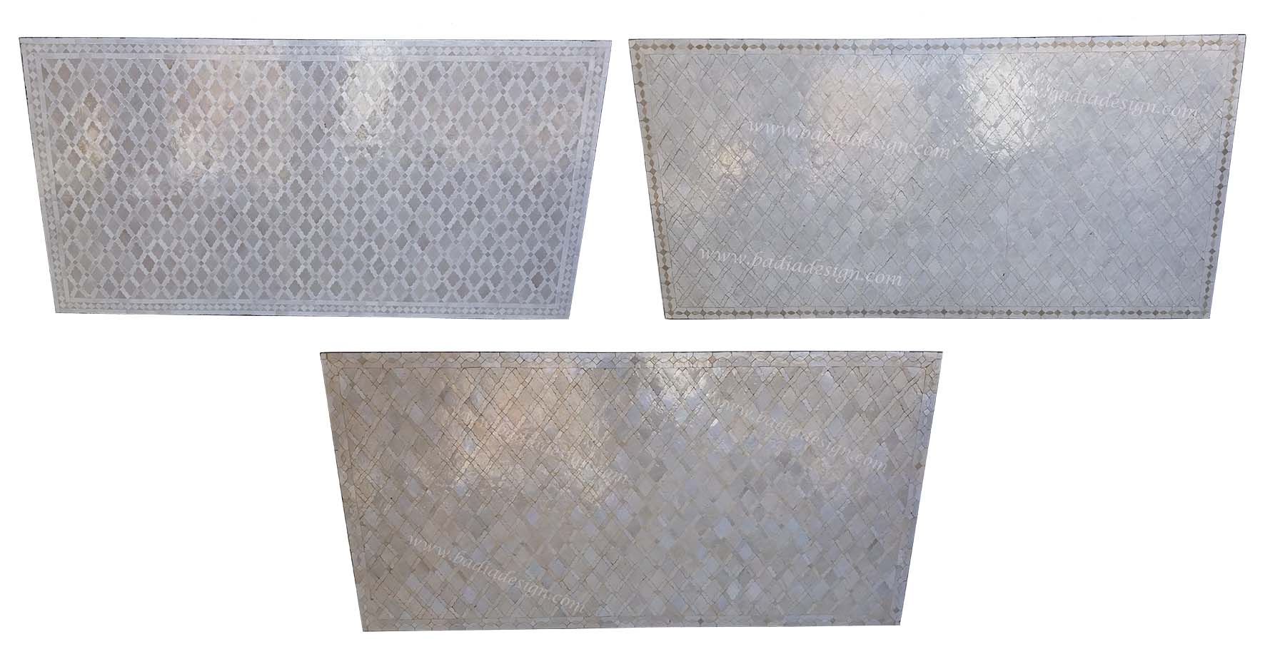 moroccan-white-tile-tables-mt725.jpg