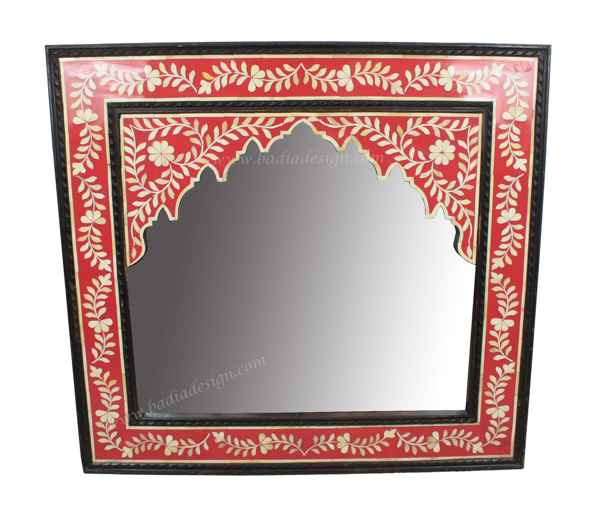 moroccan-wood-and-resin-mirror.jpg