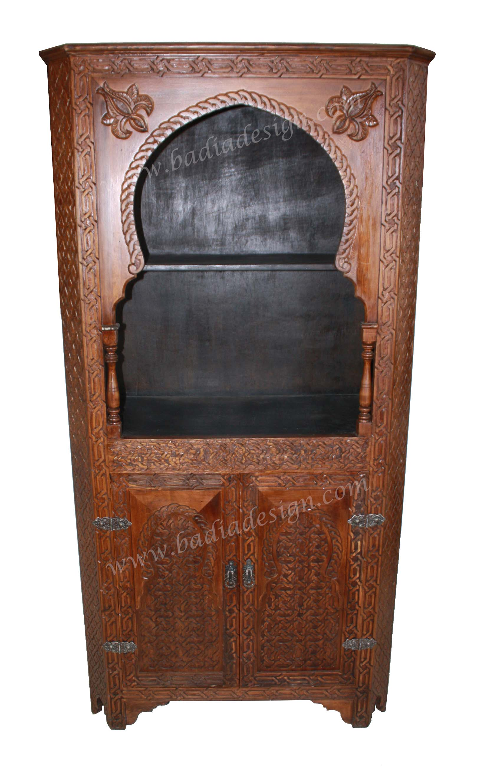 moroccan-wooden-display-cabinet-cw-ca052-1.jpg