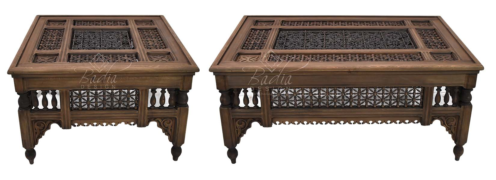 moroccan-wooden-moucharabieh-coffee-table-cw-st058.jpg