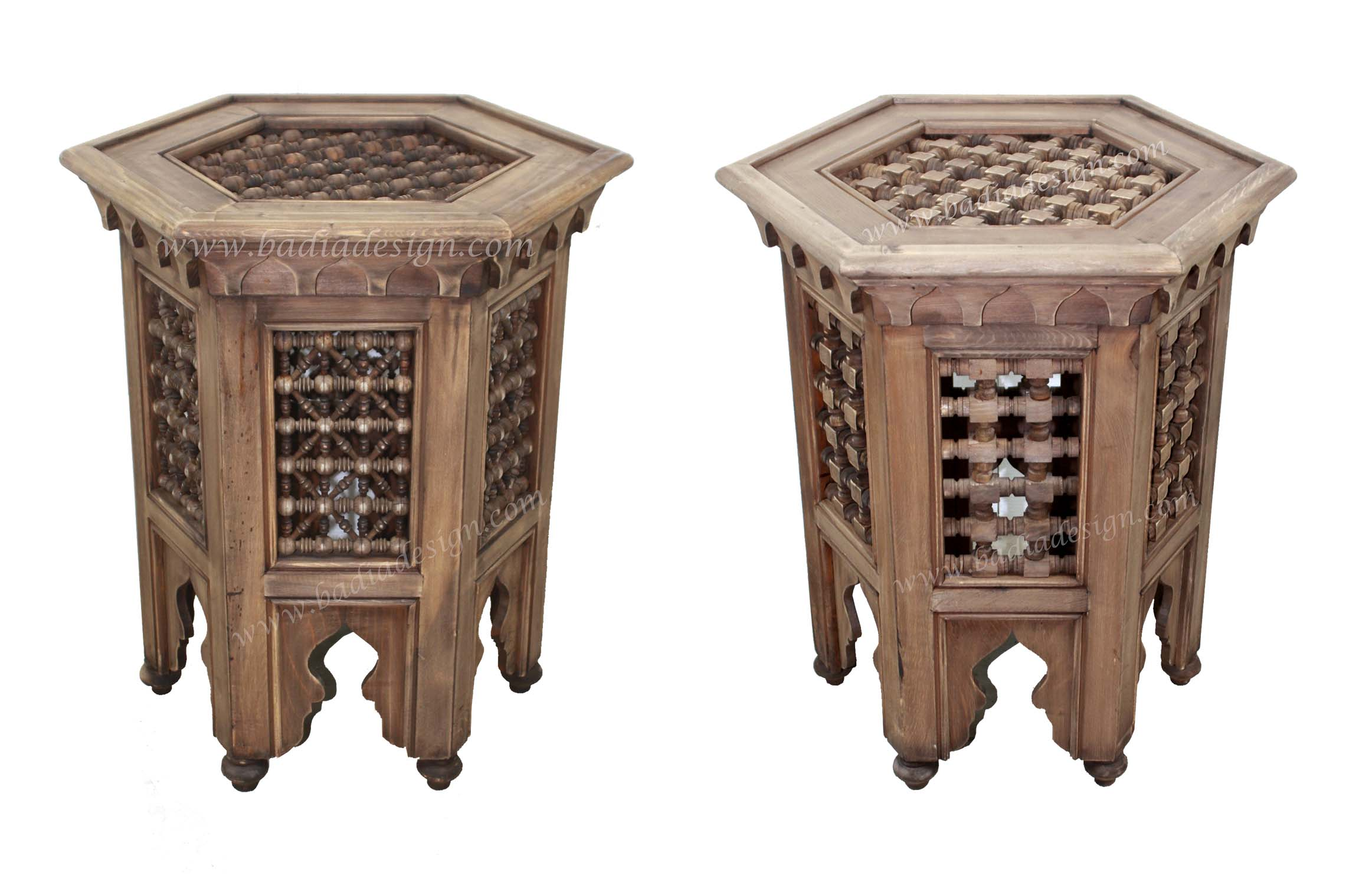 moroccan-wooden-moucharabieh-side-table-cw-st042.jpg