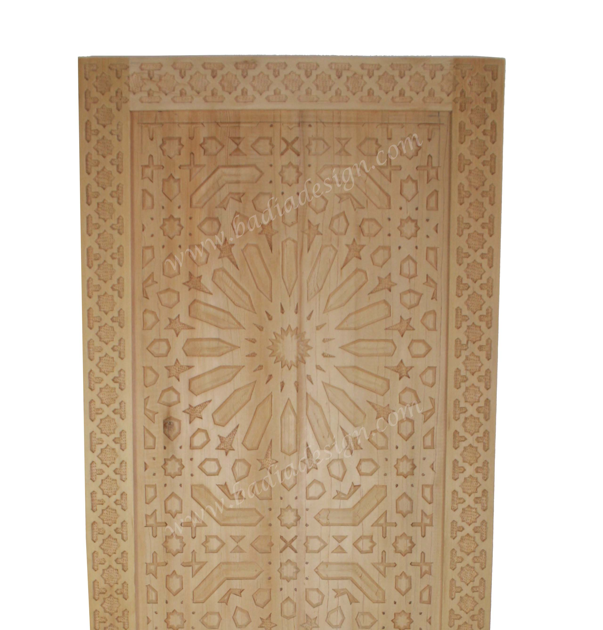 moroccan-wooden-panels-los-angeles-wpb-012-2.jpg