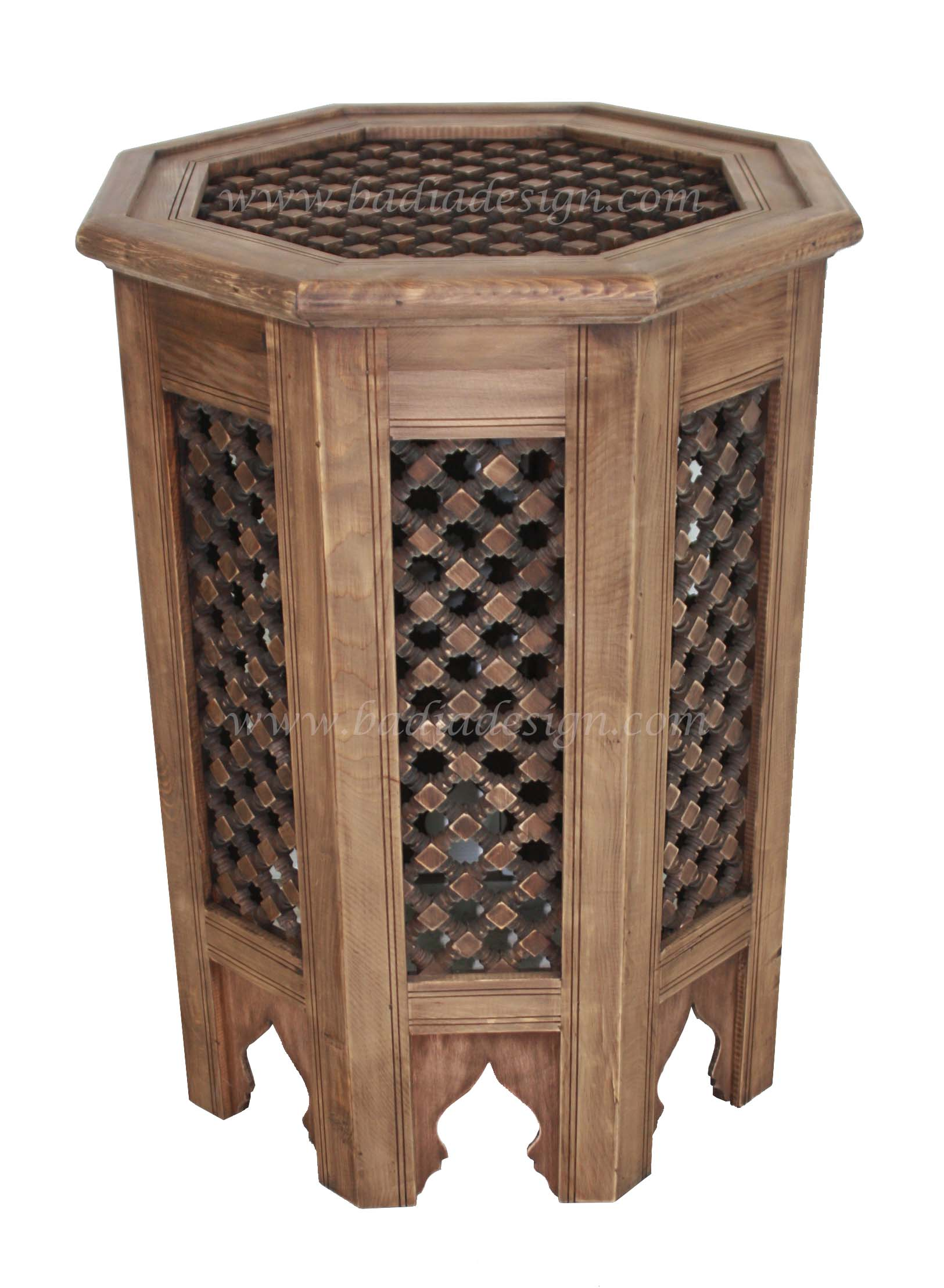 moroccan-wooden-side-table-cw-st004-1.jpg