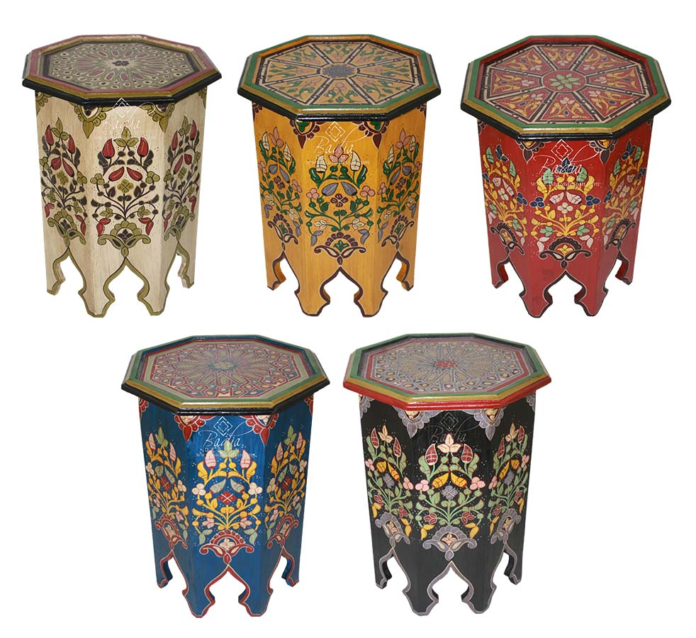 moroccan-wooden-side-tables-hp328.jpg