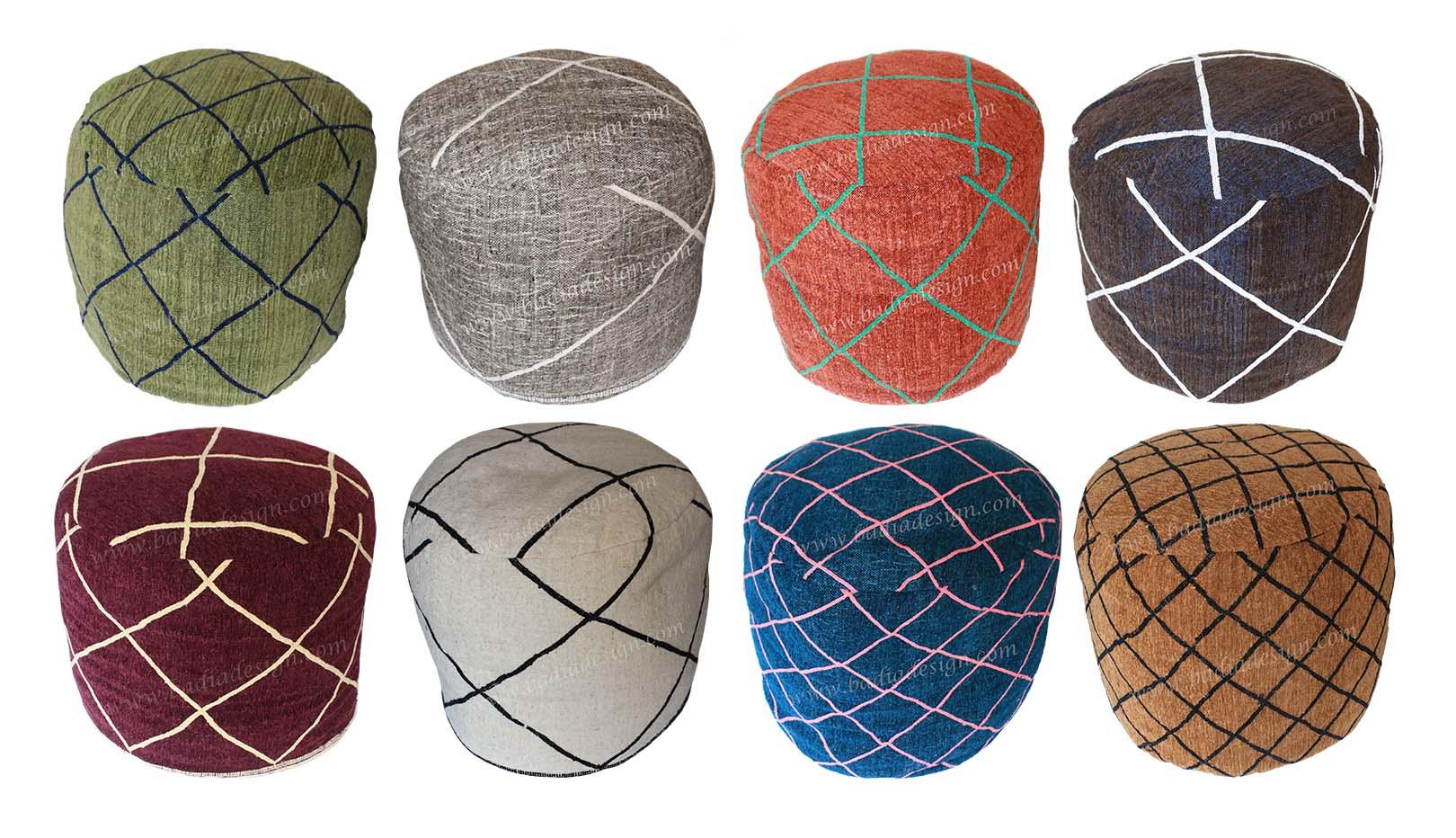 moroccan-wool-fabric-pouf-fp032.jpg