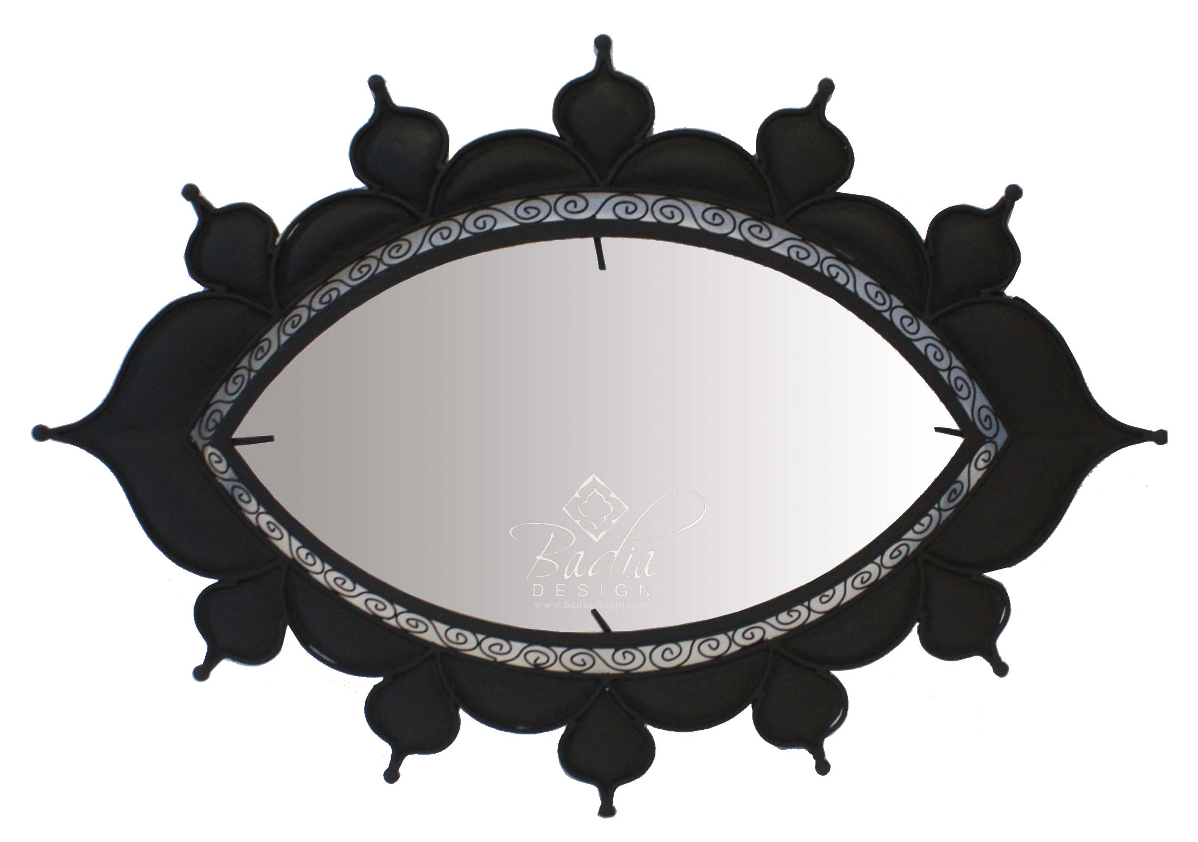 moroccan-wrought-iron-mirror-is5.jpg