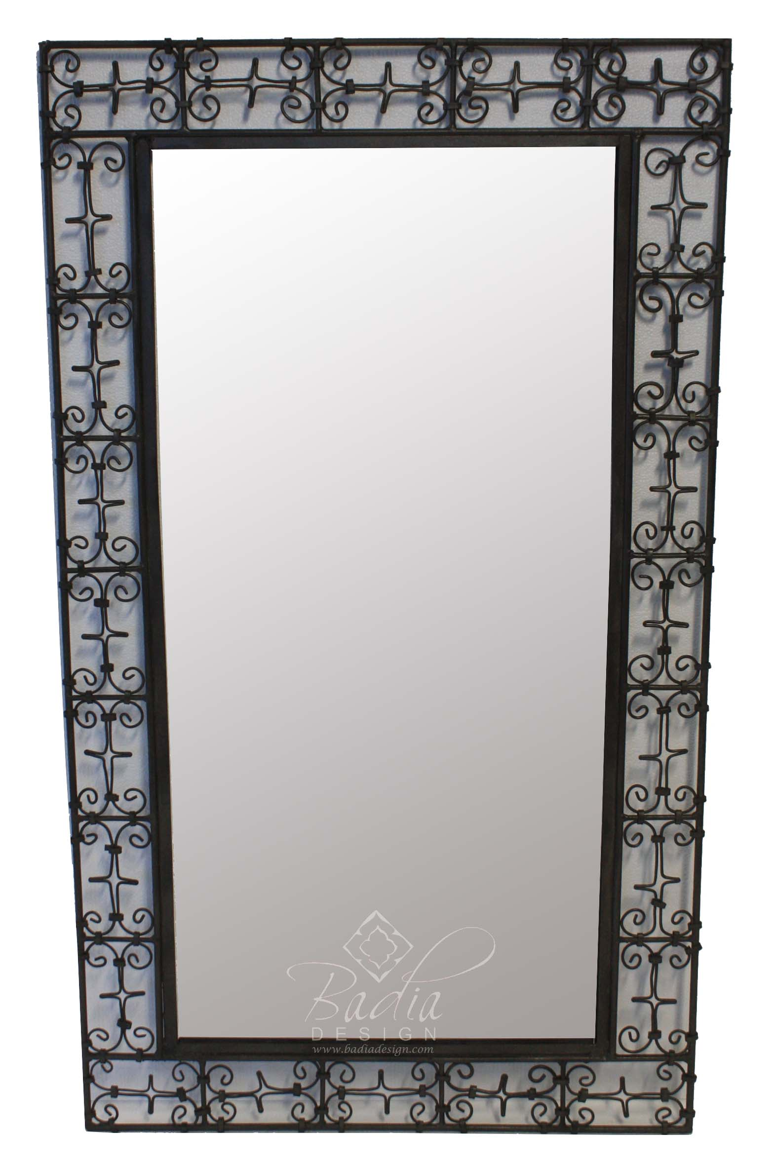 moroccan-wrought-iron-mirror-is7-1.jpg