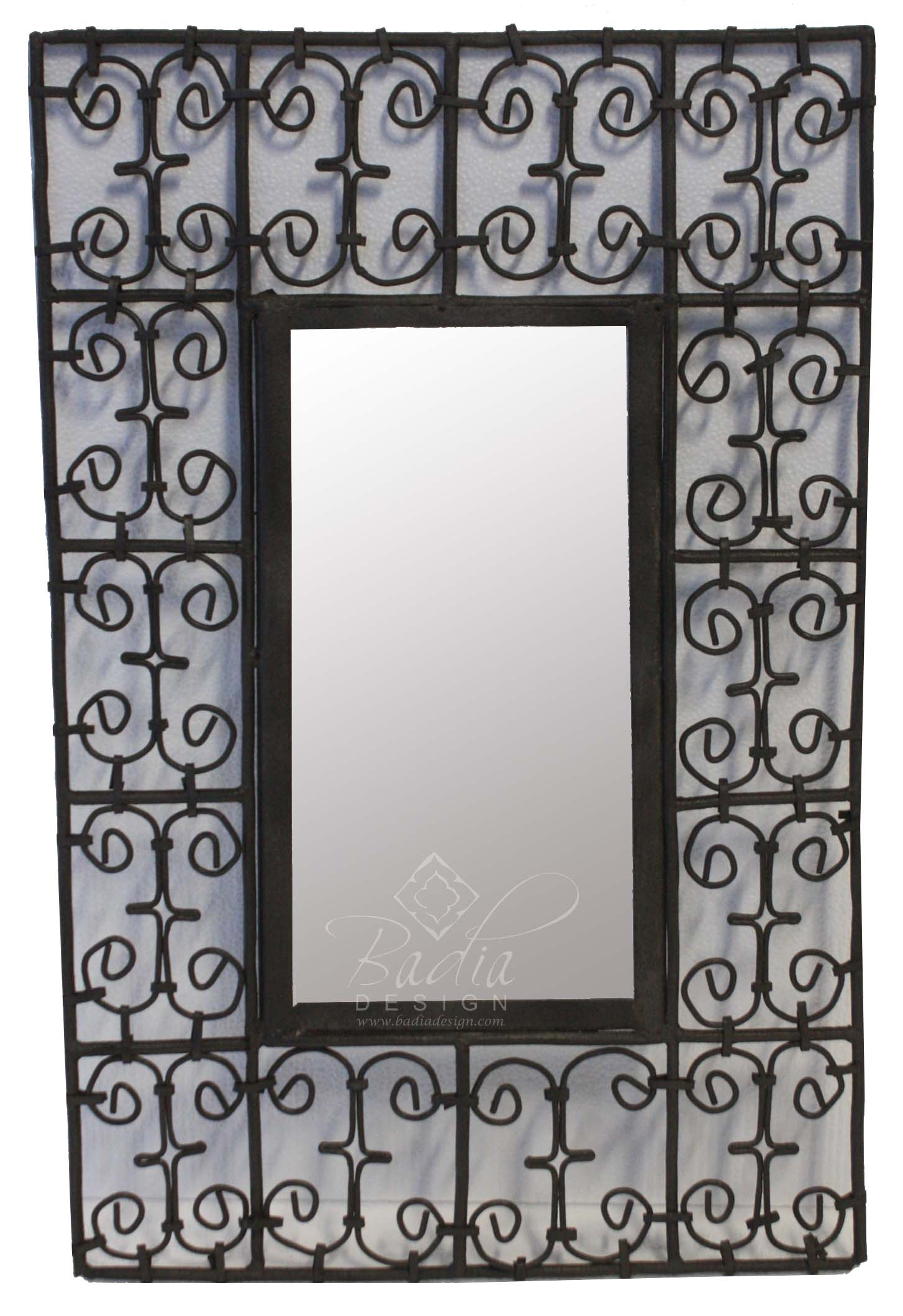 moroccan-wrought-iron-mirror-is8.jpg
