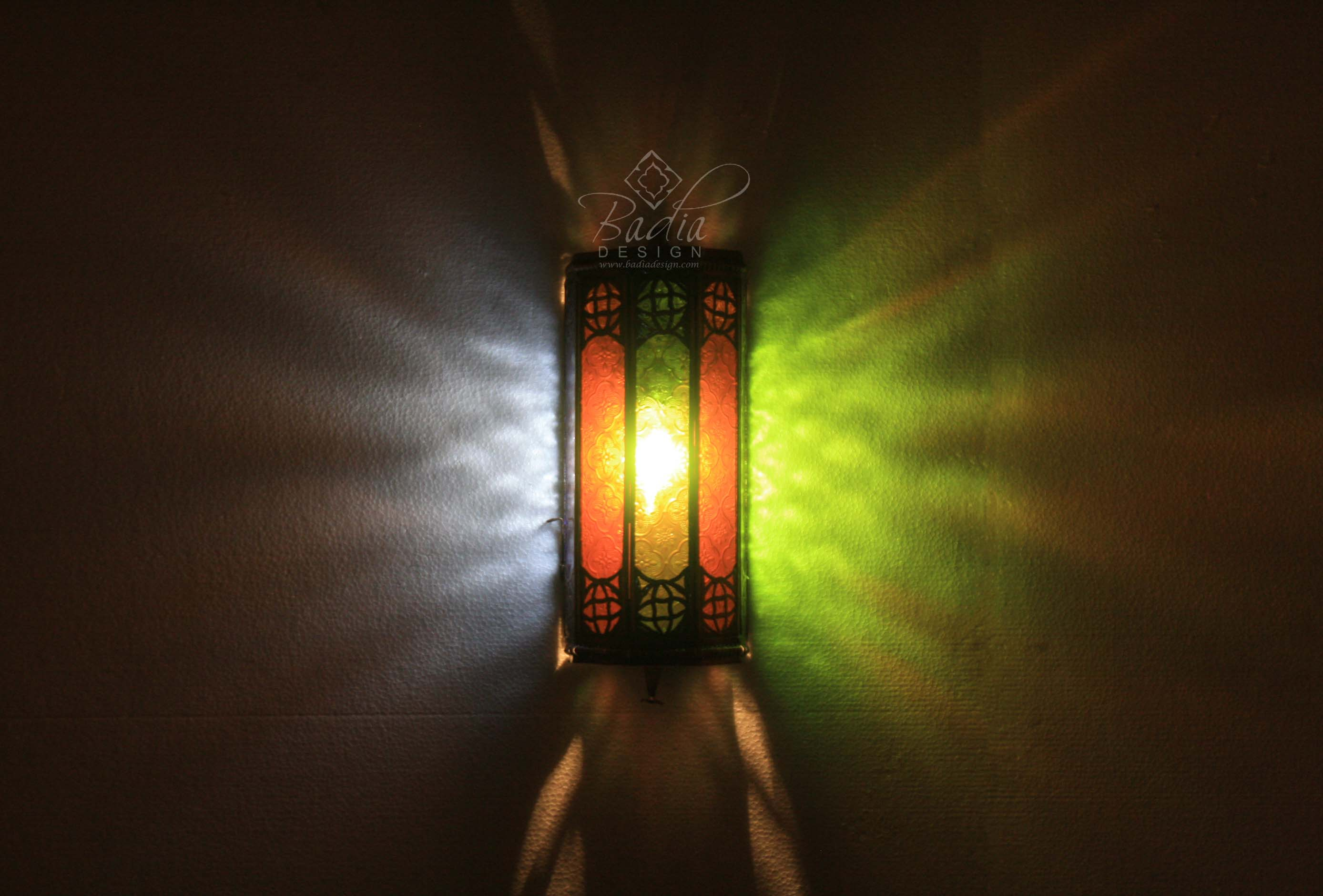 morocco-multi-color-glass-wall-sconce-wl215-2c.jpg