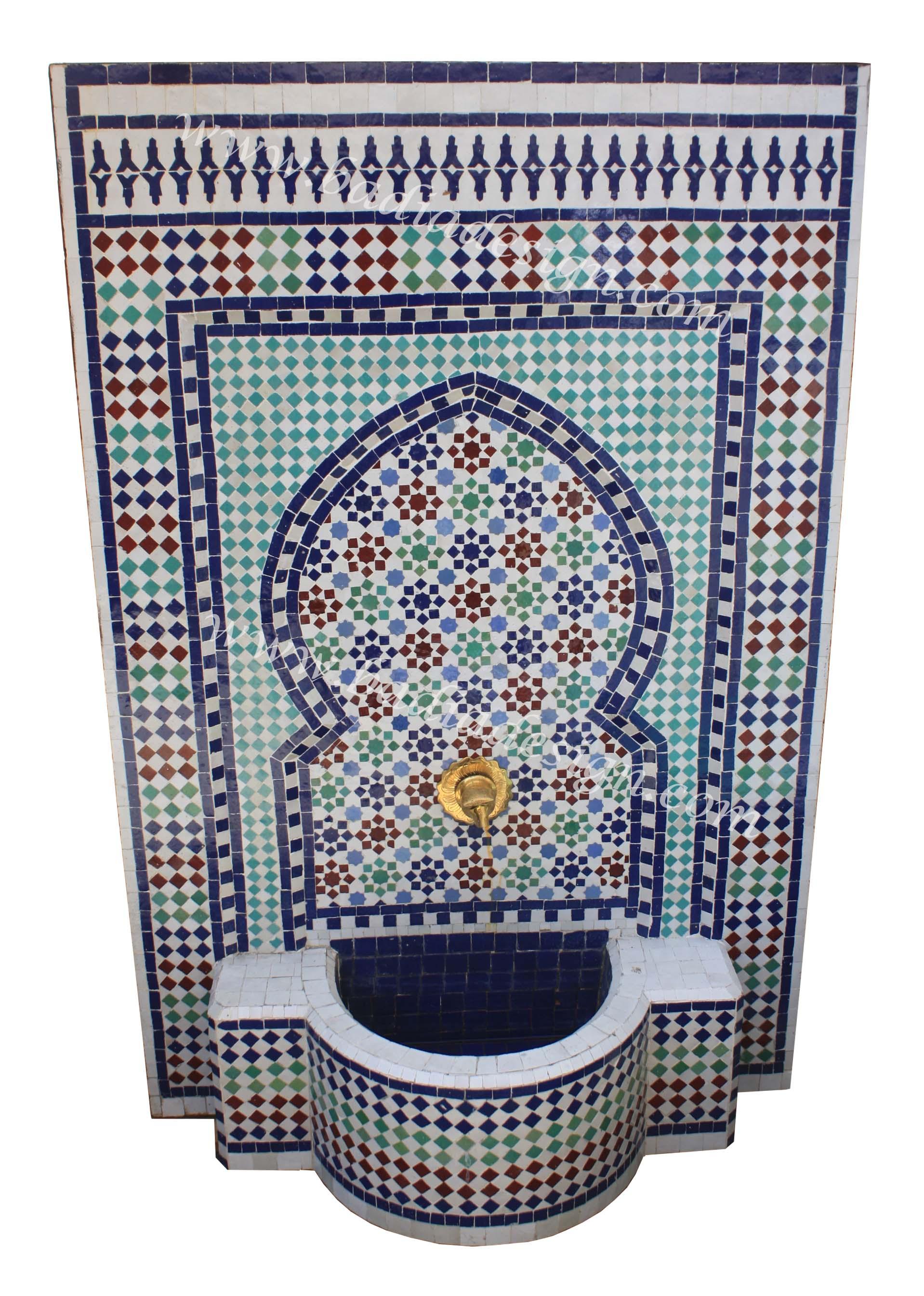 mosaic-water-fountain-los-angeles-mf644.jpg