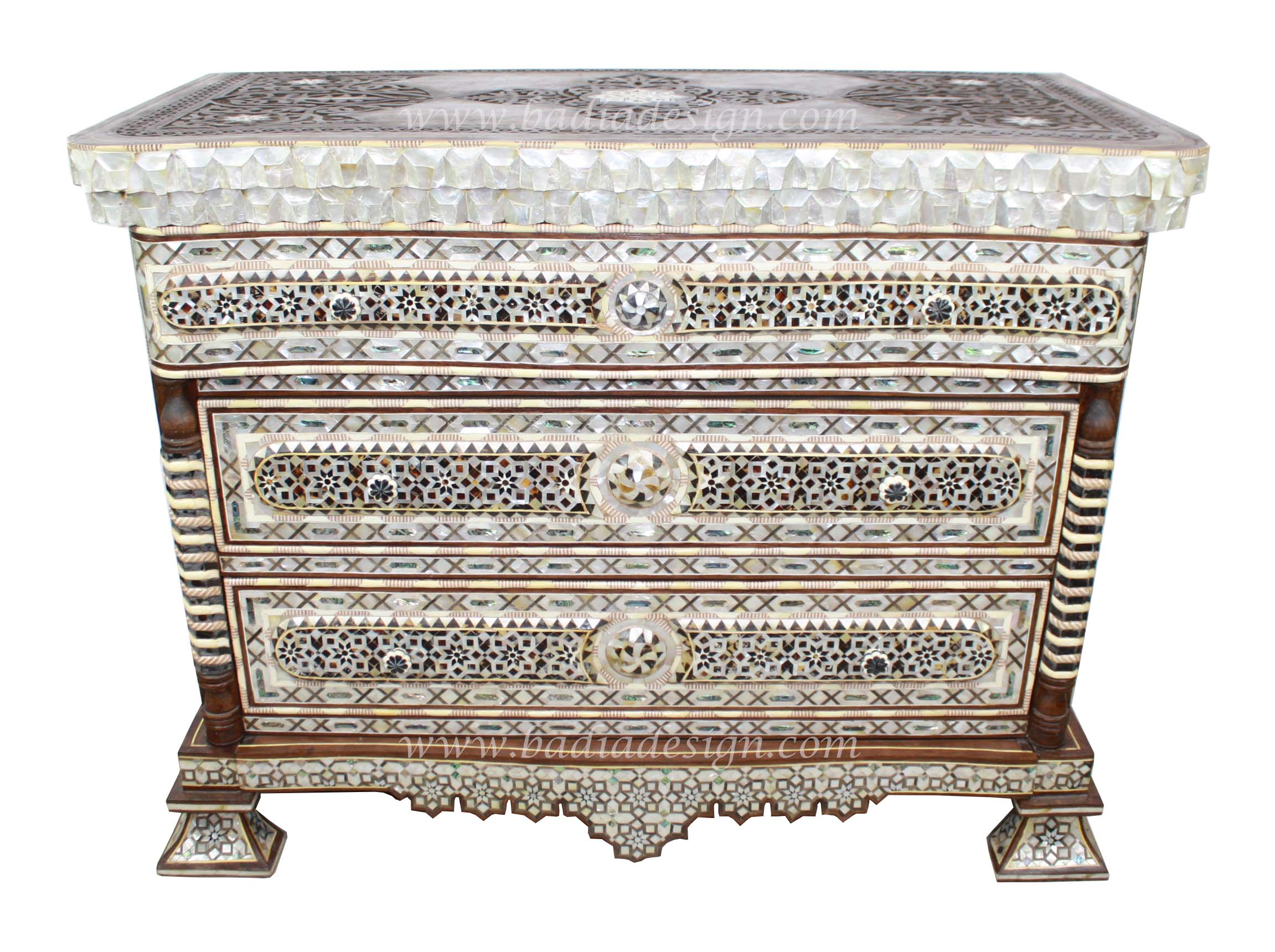 mother-of-pearl-dresser-with-carved-wood-mop-dr051-1.jpg