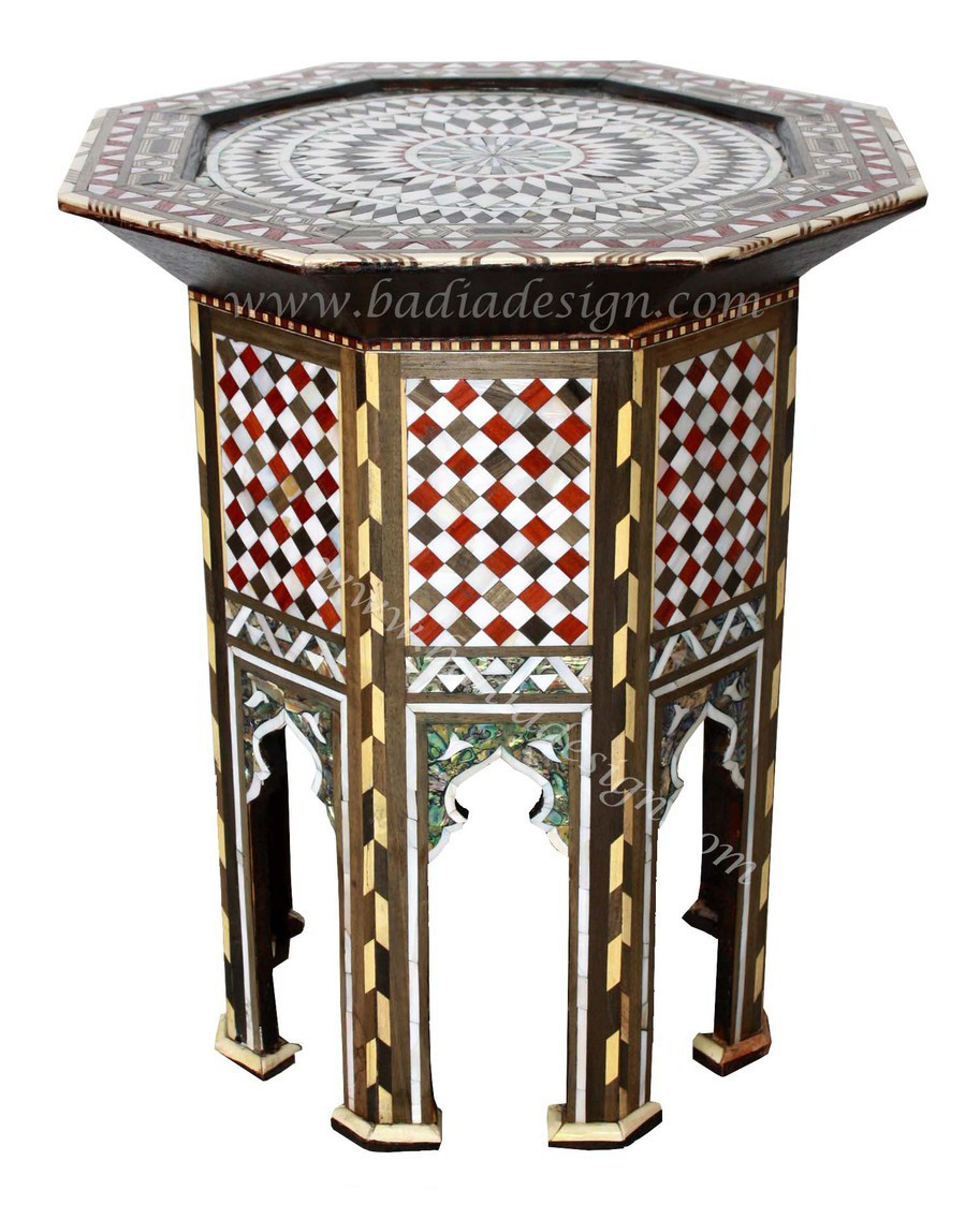 mother-of-pearl-inlaid-side-table-mop-st027-1.jpg