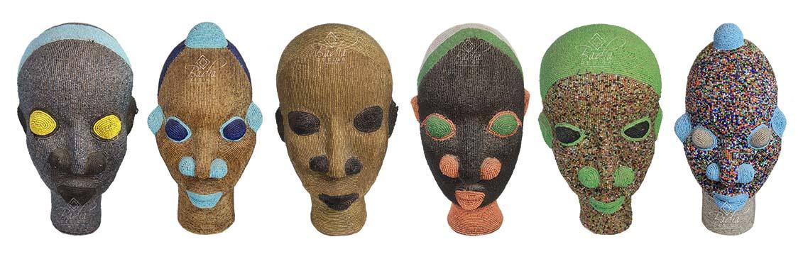multi-color-african-beaded-heads-hd219.jpg