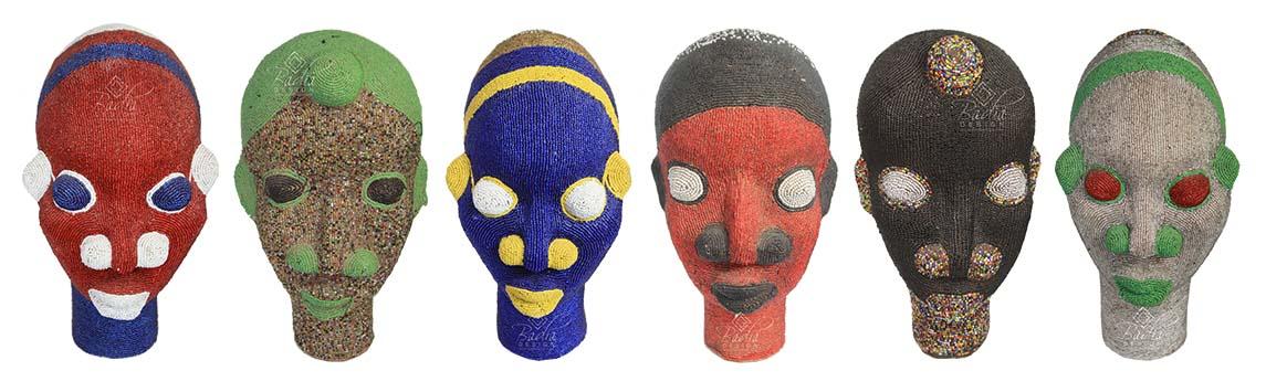multi-color-african-beaded-heads-hd220.jpg