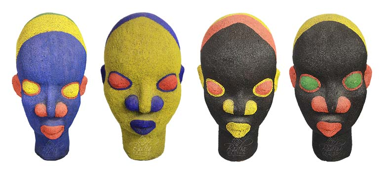multi-color-african-beaded-heads-hd221.jpg