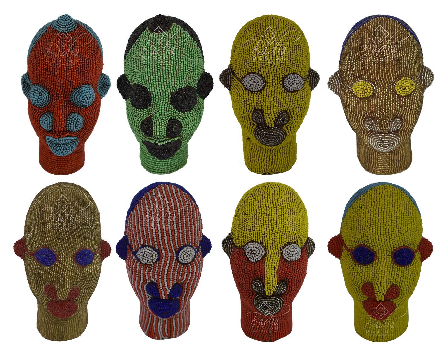 multi-color-african-beaded-heads-hd241.jpg