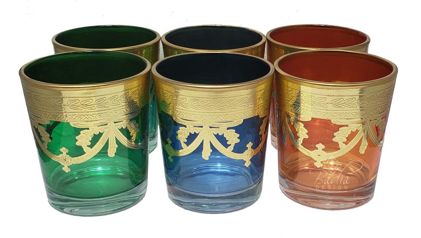 multi-color-glasses-with-gold-motif-design-dof34-53.jpg