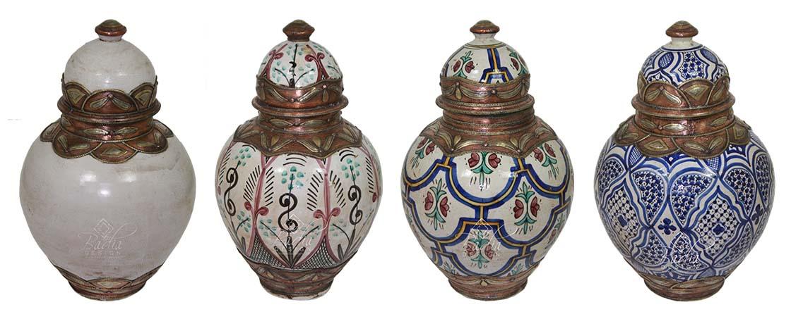 multi-color-hand-painted-metal-and-ceramic-urn-va086.jpg