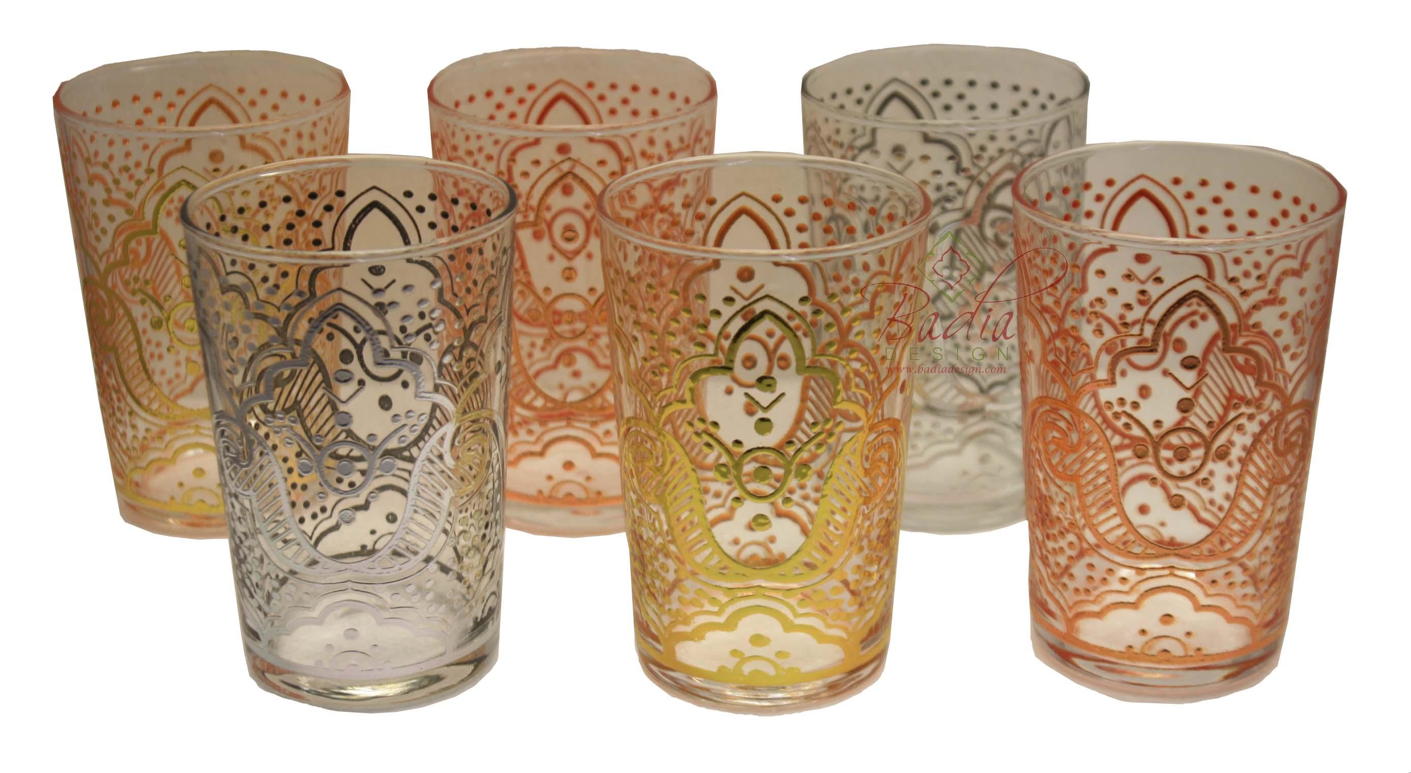multi-color-khamsa-beverage-glasses-tg20ac201-1.jpg