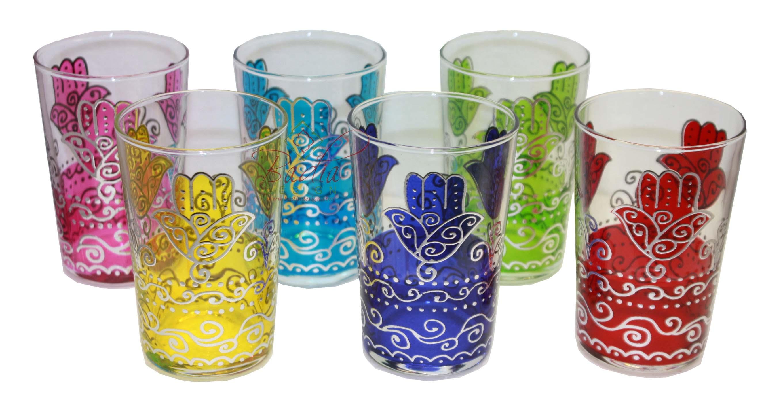 multi-color-khamsa-hand-beverage-glasses-sahara-tg20ac-135.jpg
