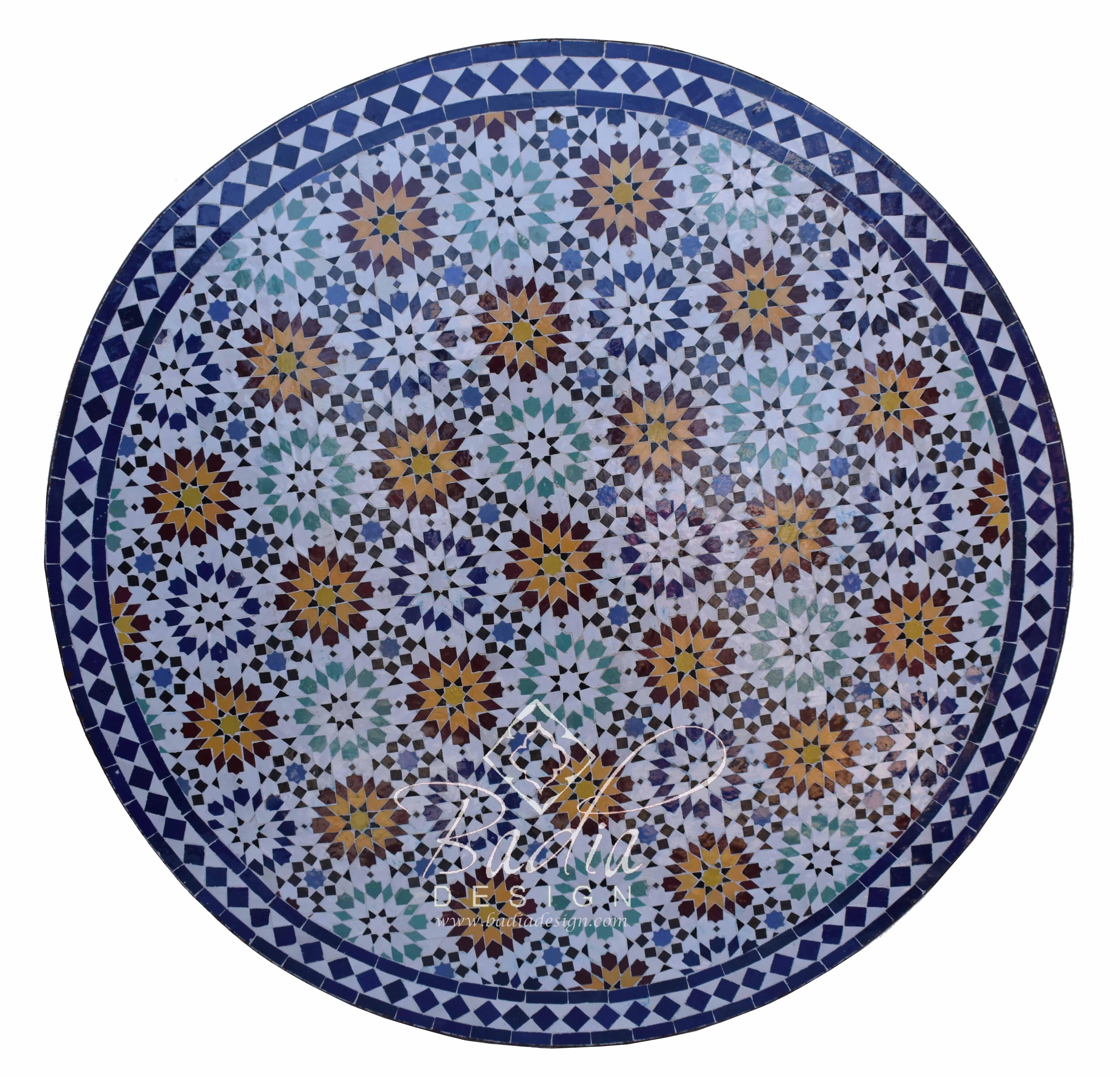 multi-color-moroccan-mosaic-tile-table-top-mtr429.jpg