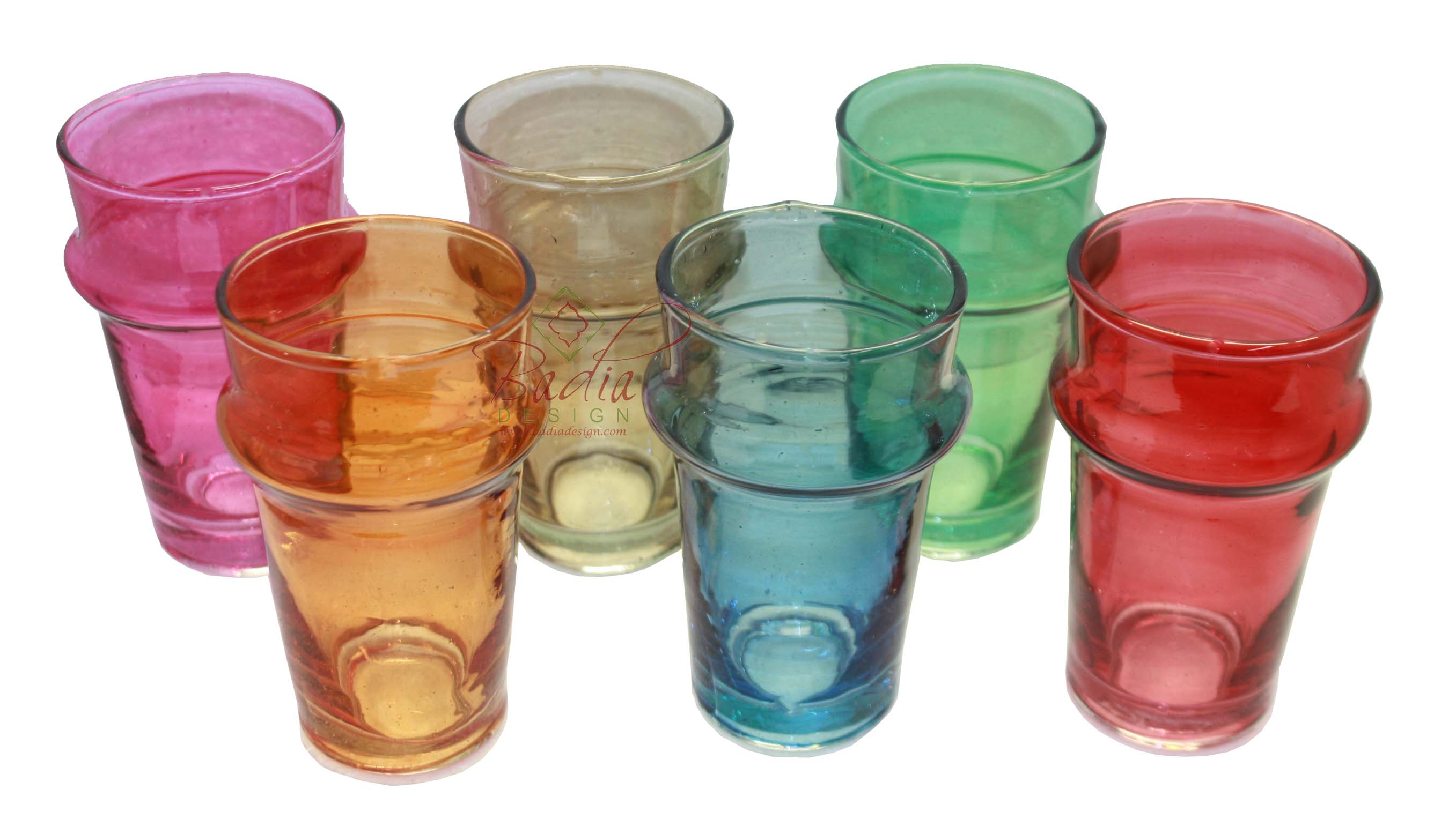 multi-color-water-or-beverage-glasses-dem18-183.jpg