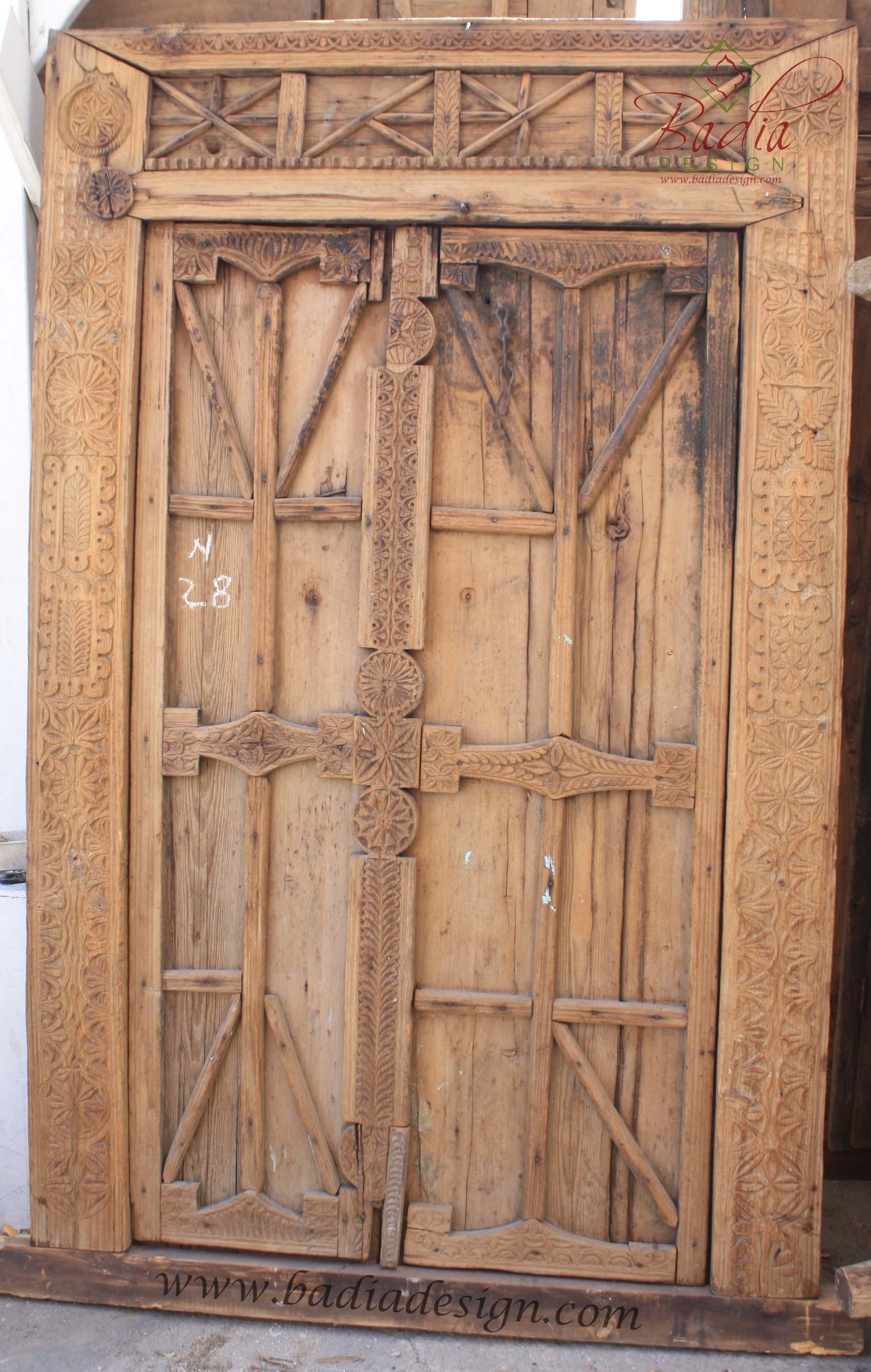 old-wooden-door-cwd011.jpg