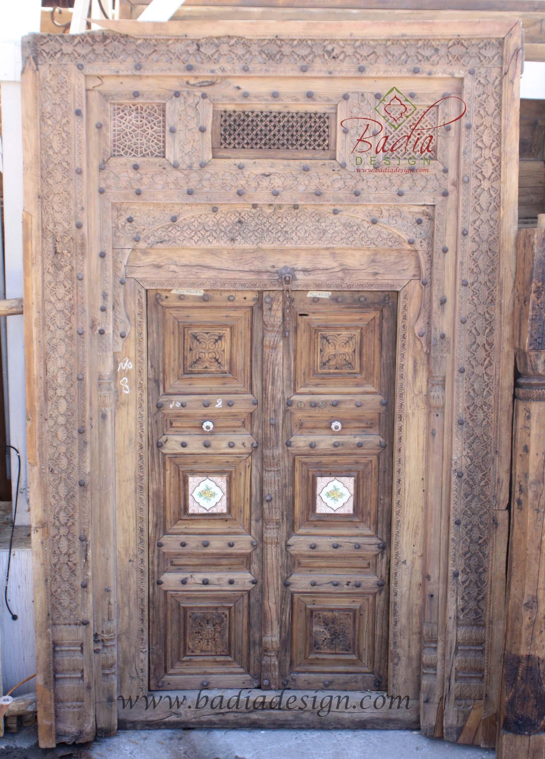 old-wooden-door-cwd022.jpg