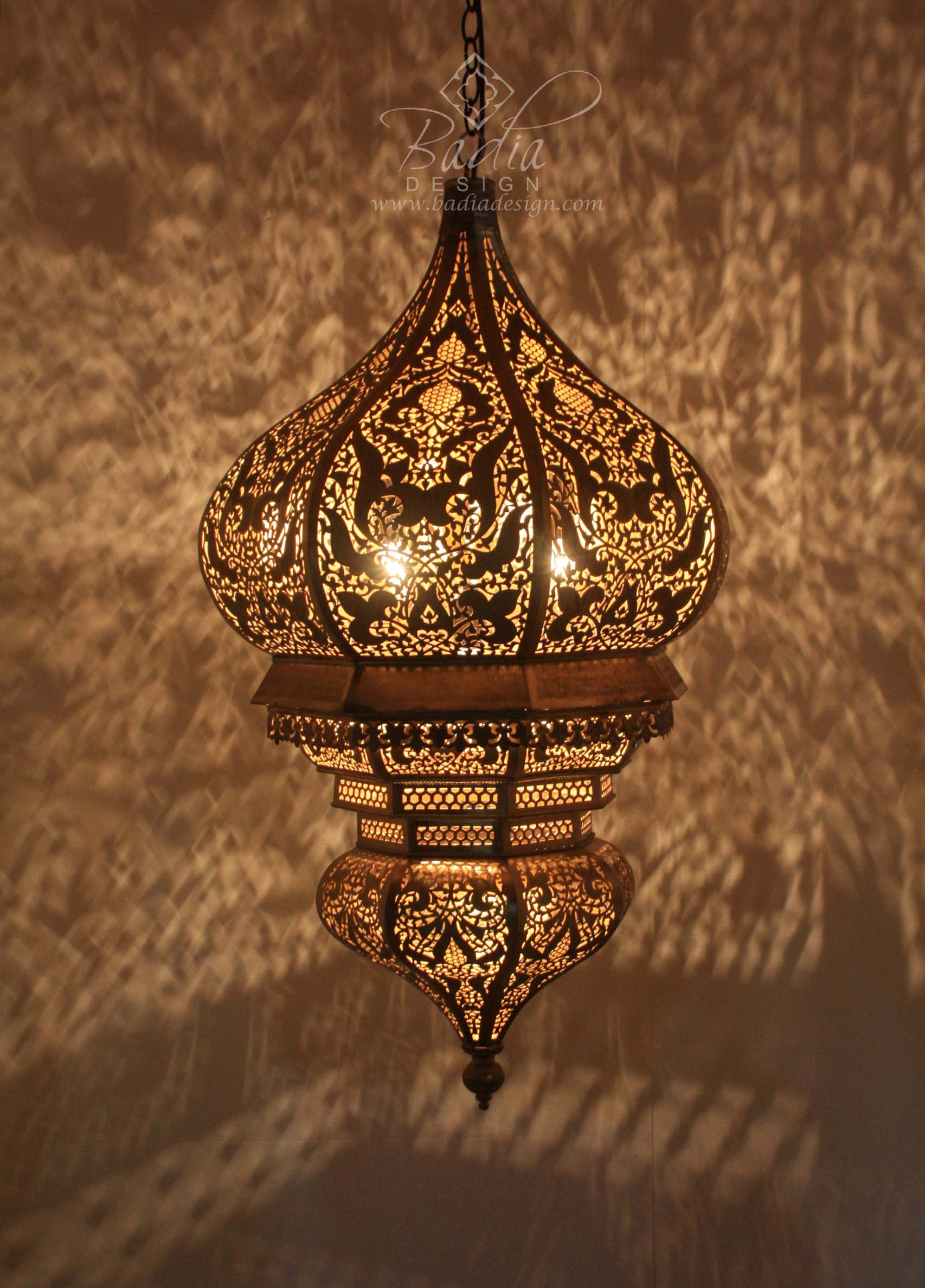 one-of-a-kind-moroccan-brass-chandelier-ch259-3.jpg