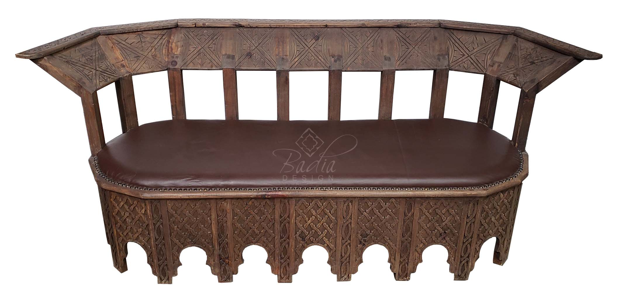 one-of-a-kind-moroccan-hand-carved-wooden-bench-cw-b015.jpg