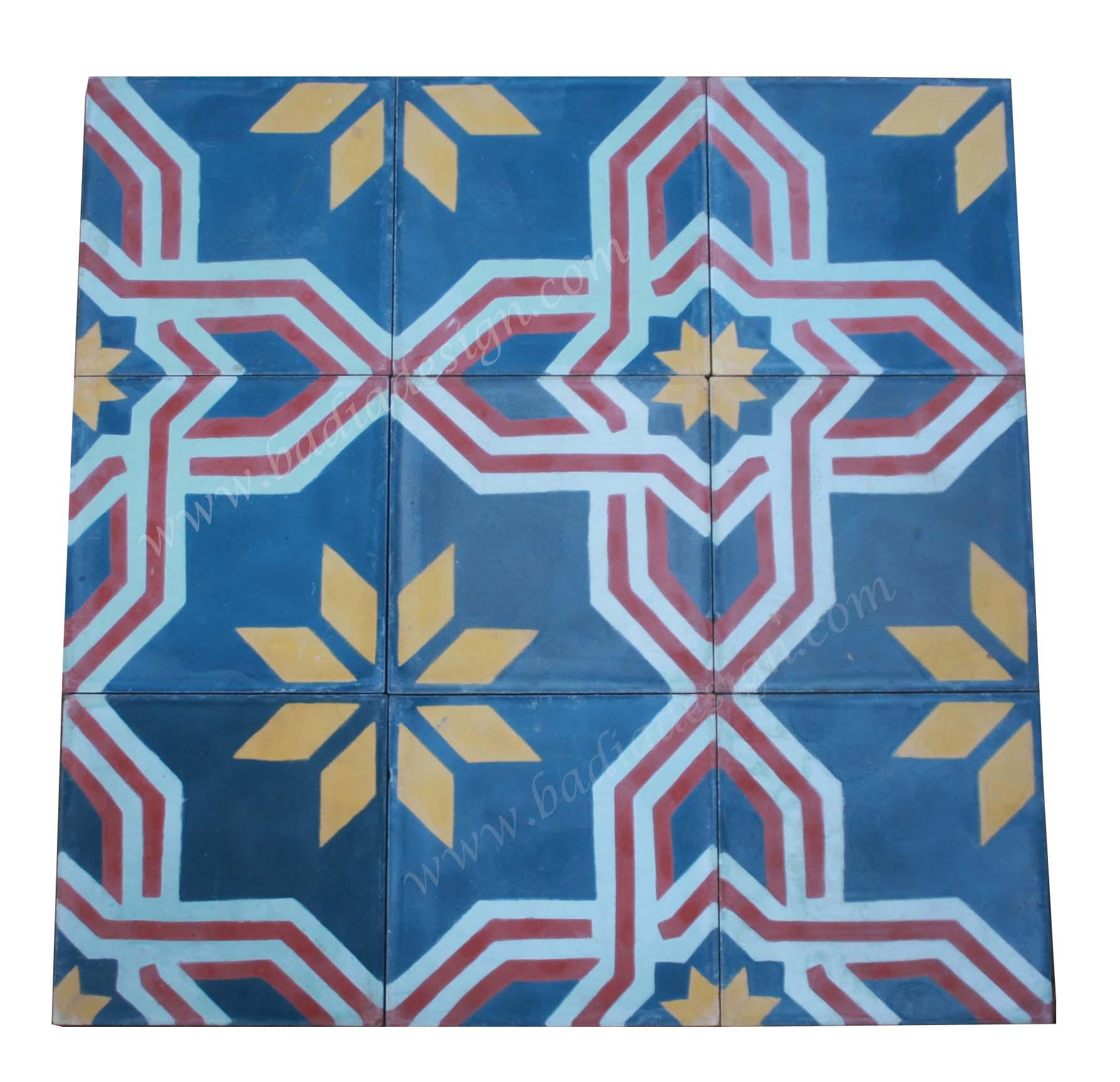 online-moroccan-cement-tile-store-ct095-1.jpg