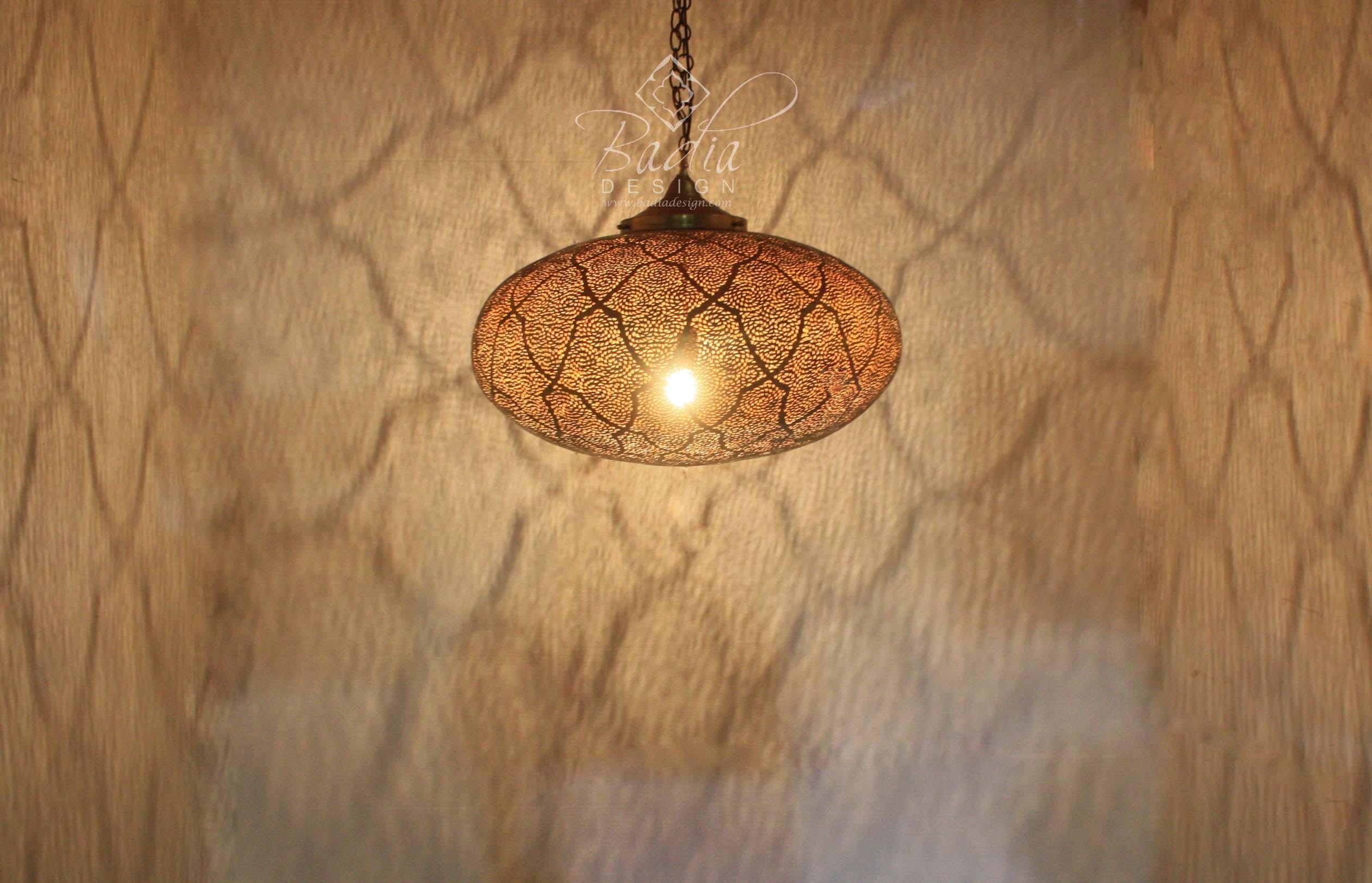 party-lighting-rental-los-angeles-lig393-1.jpg