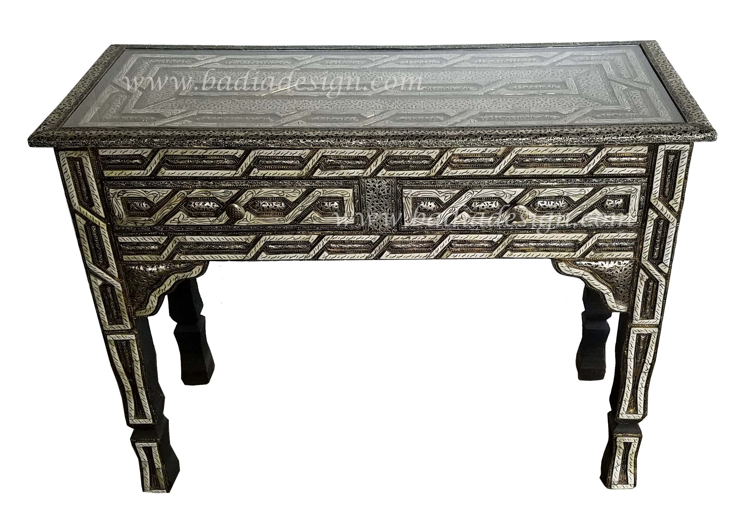 rectangular-shaped-metal-and-bone-cabinet-mb-ca059-1.jpg