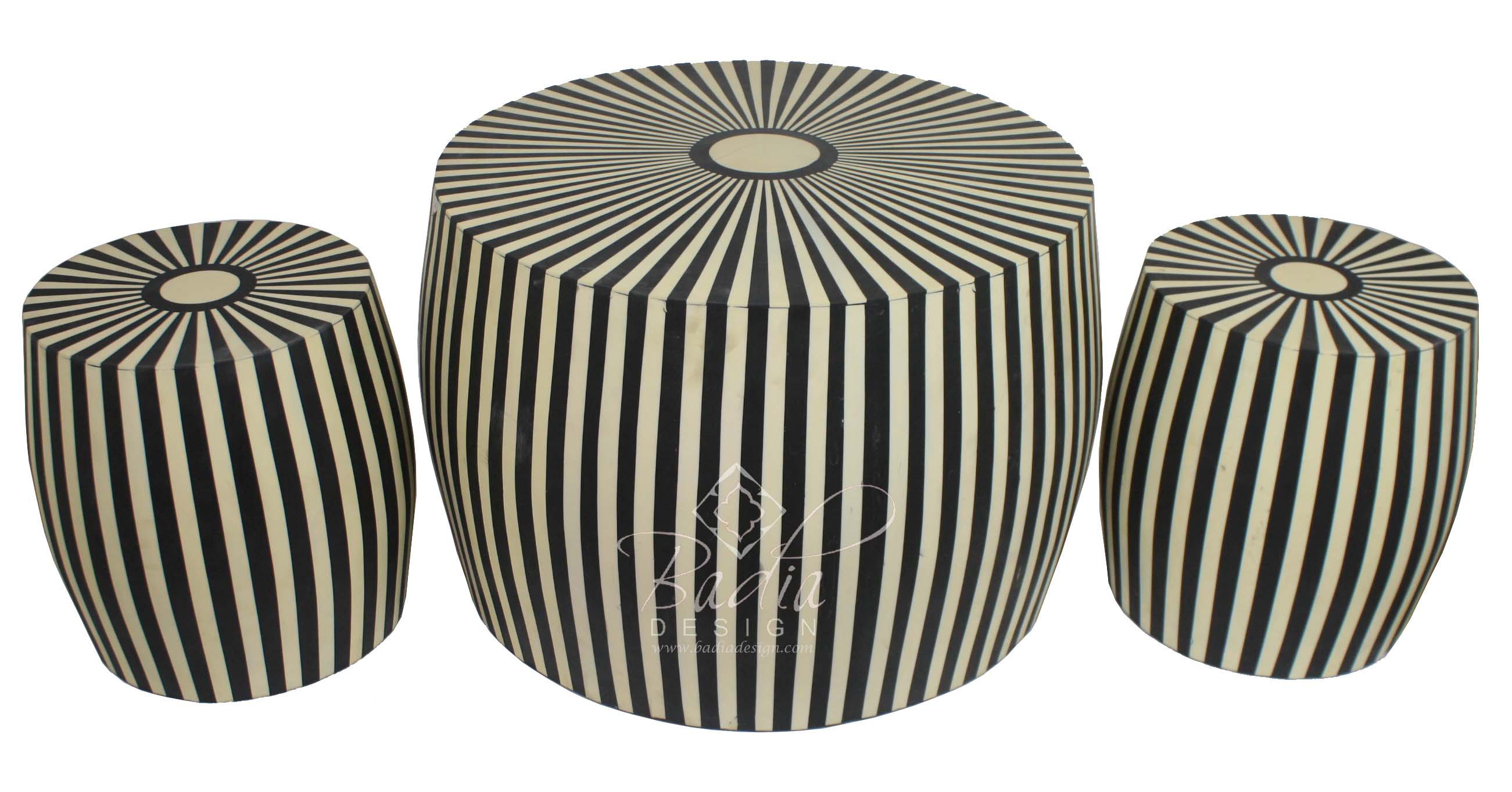round-camel-bone-ottoman-and-coffee-table-mop-st099-2.jpg