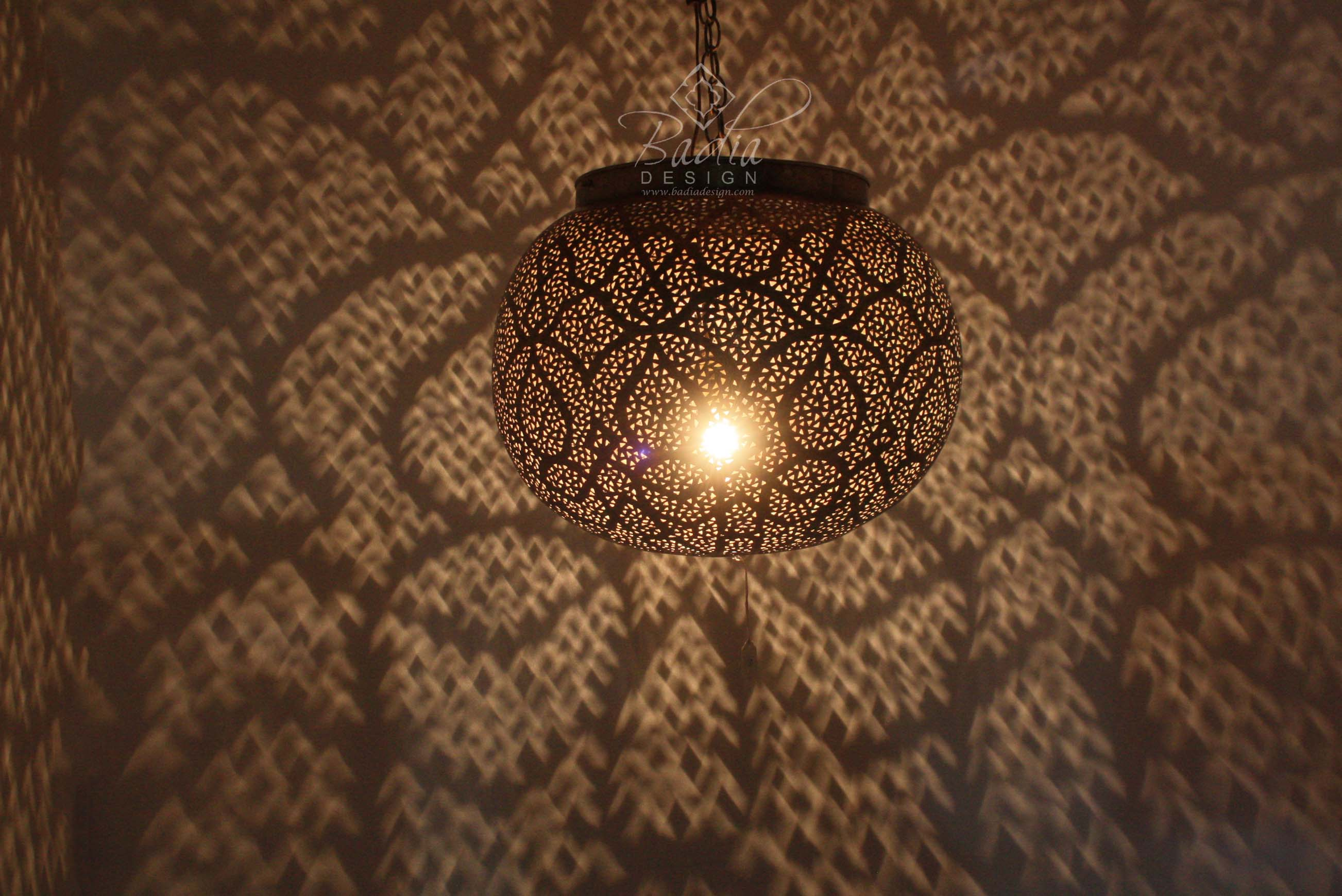 round-moroccan-brass-hanging-light-lig355-3.jpg