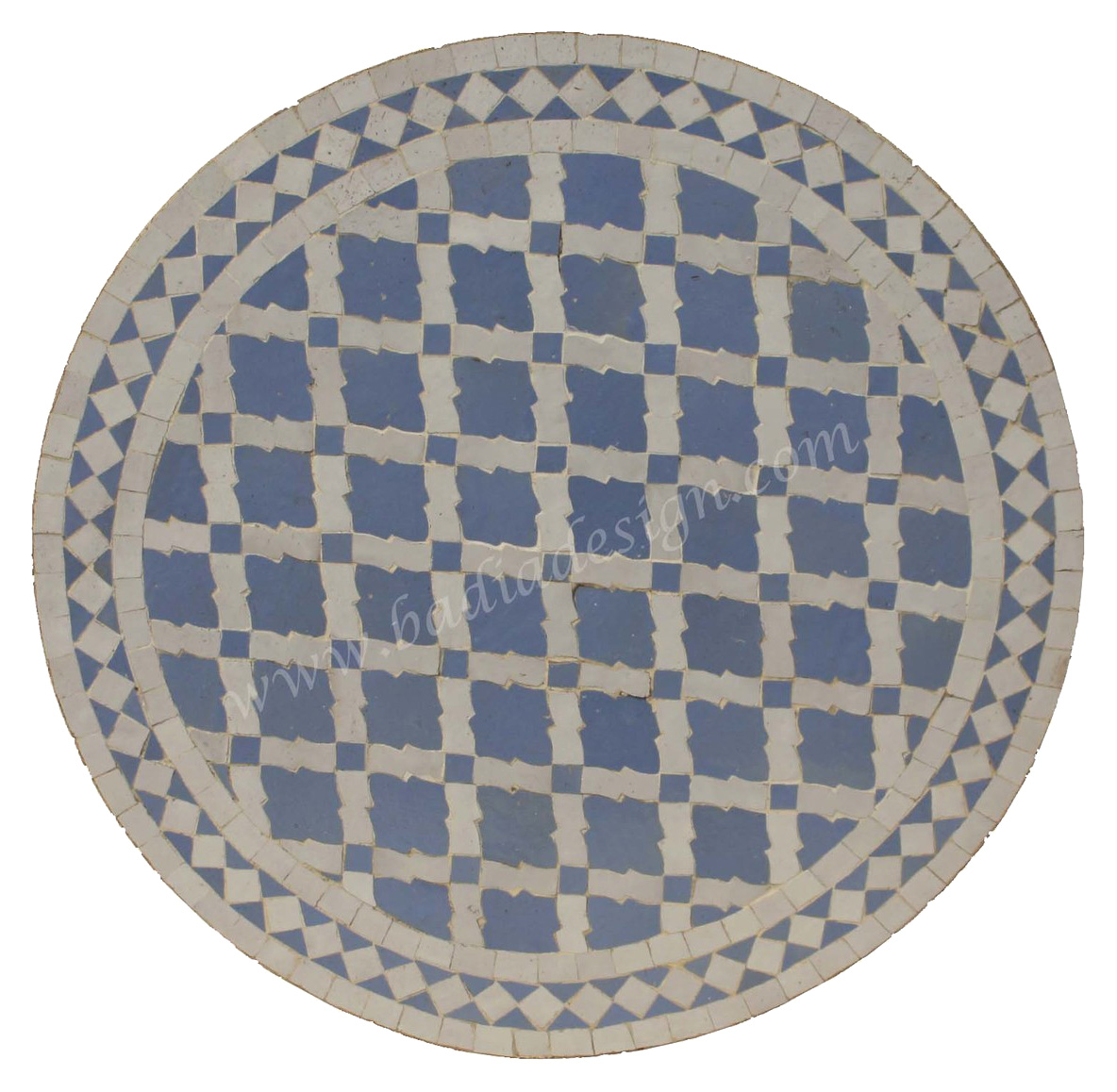 round-moroccan-tile-table-mtr210-4-09182.1490730757.1280.1280.jpg