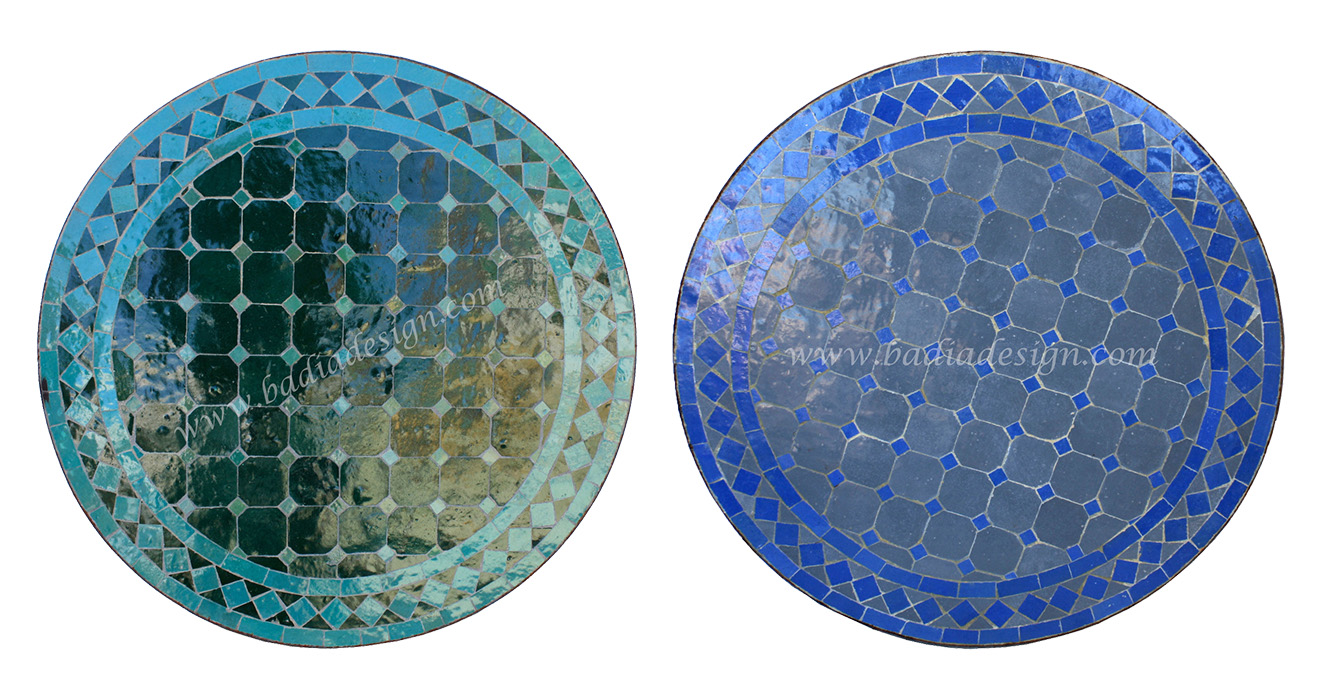 round-moroccan-tile-table-top-mtr212.jpg
