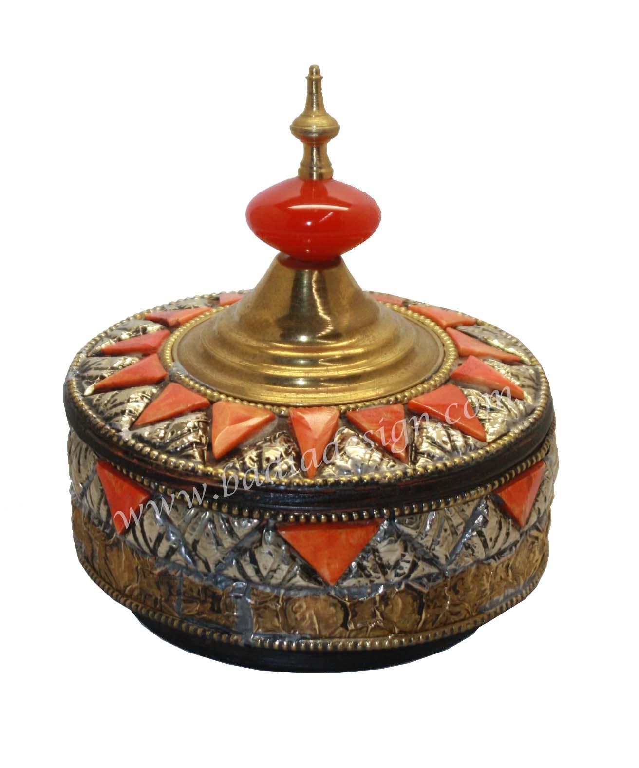 round-moroccan-trinket-box-hd185-1.jpg