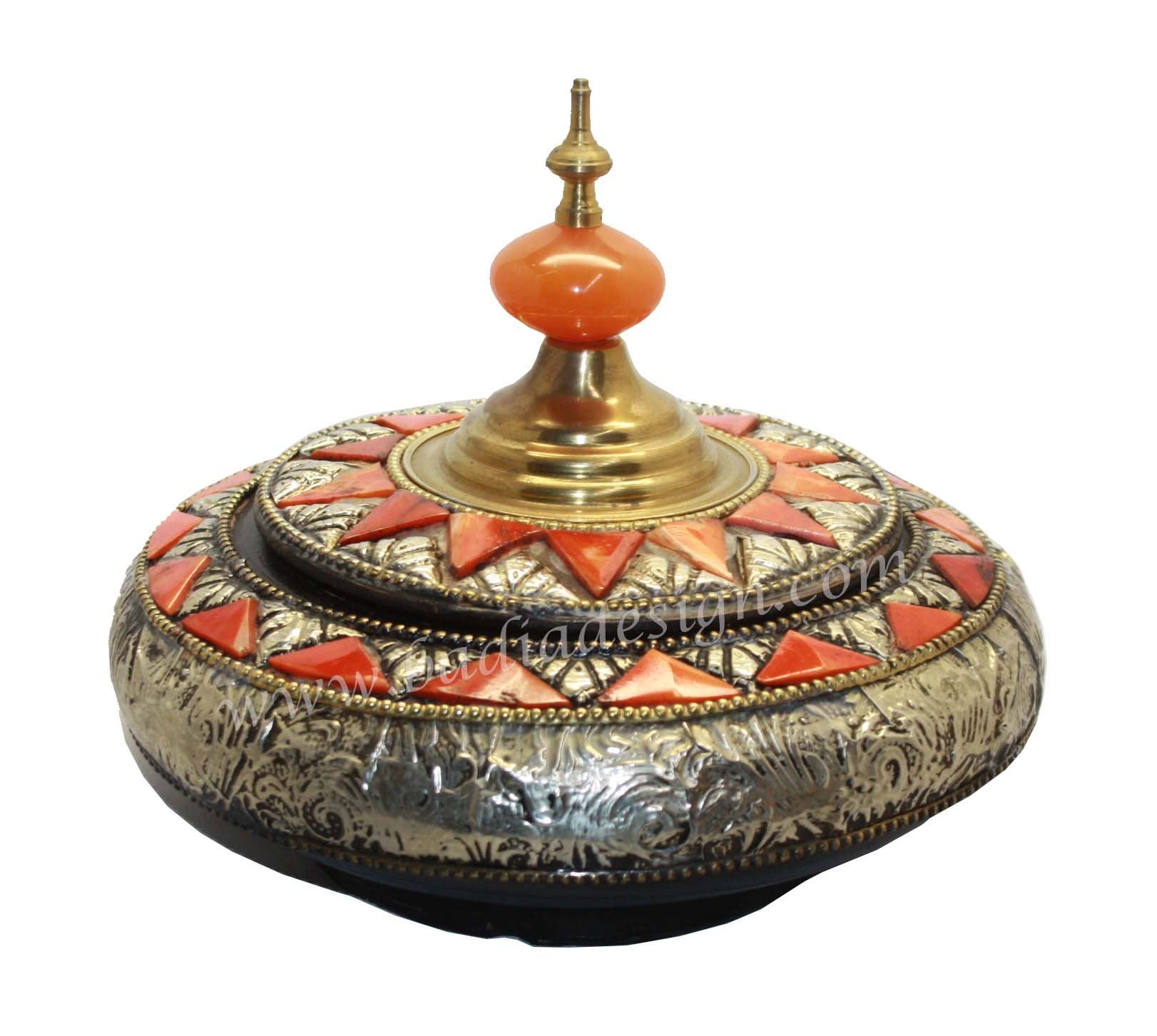round-moroccan-trinket-container-hd186-1.jpg
