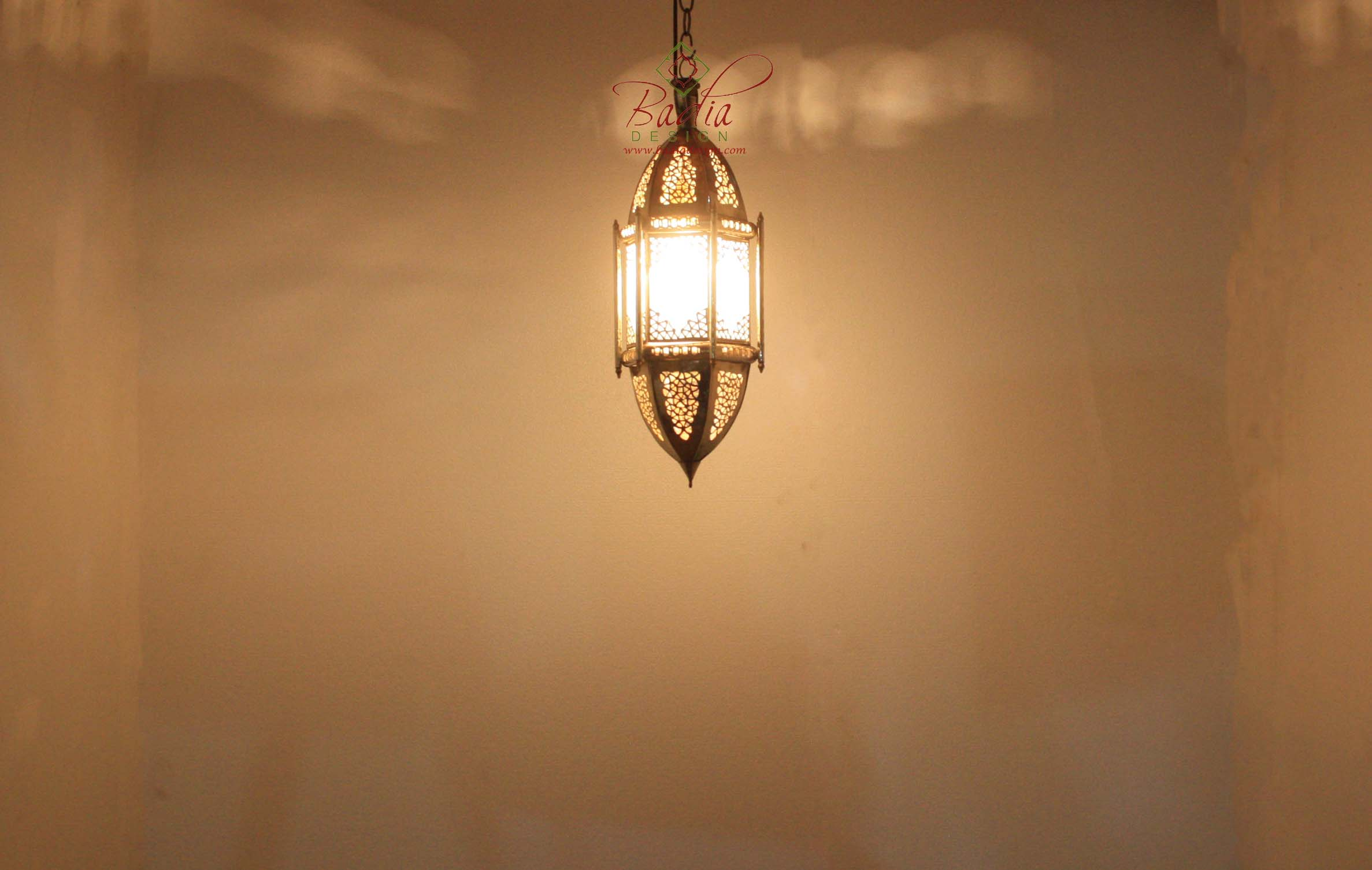 silver-pendant-light-los-angeles-lig331-1.jpg