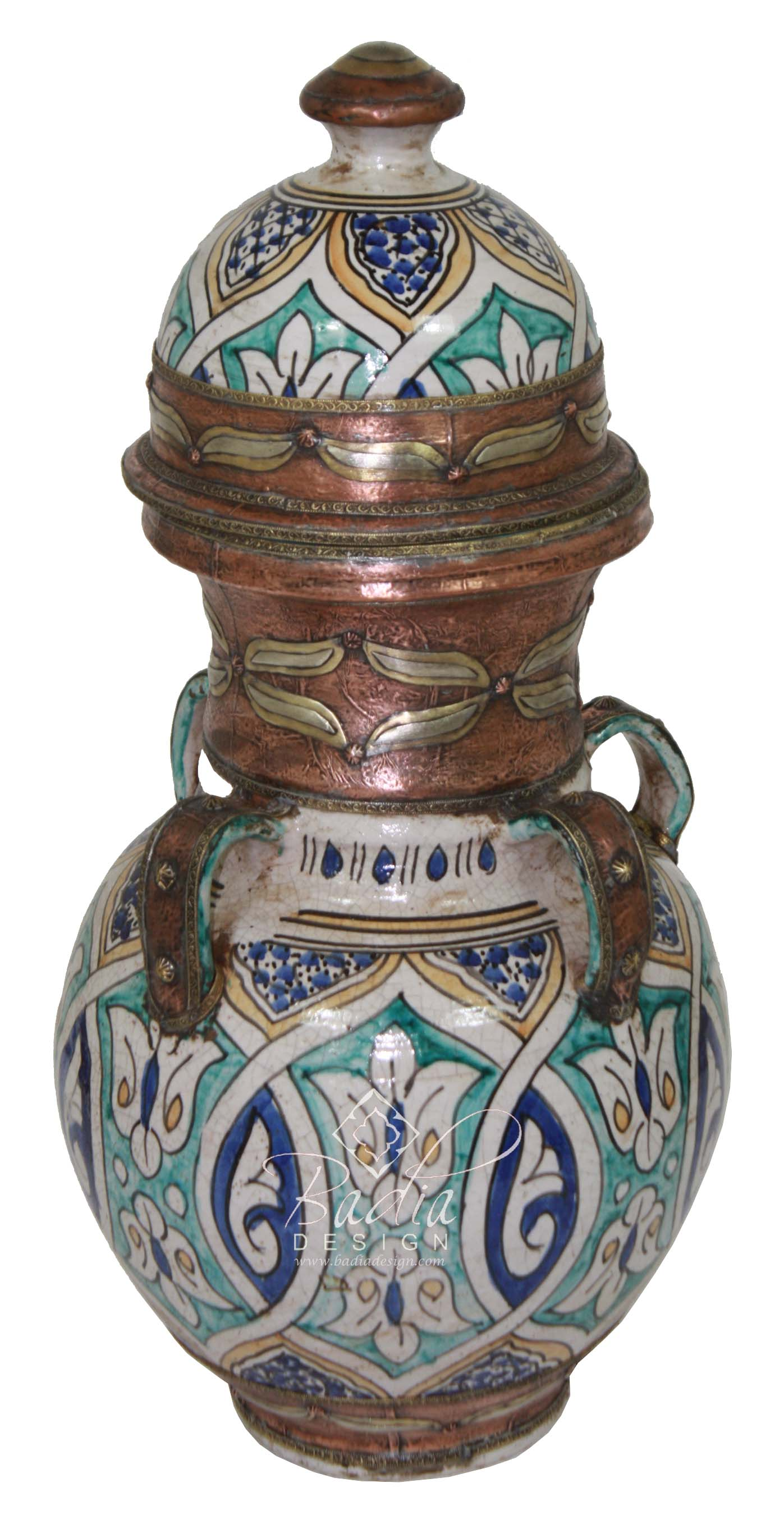 small-hand-painted-metal-and-ceramic-urn-va085.jpg